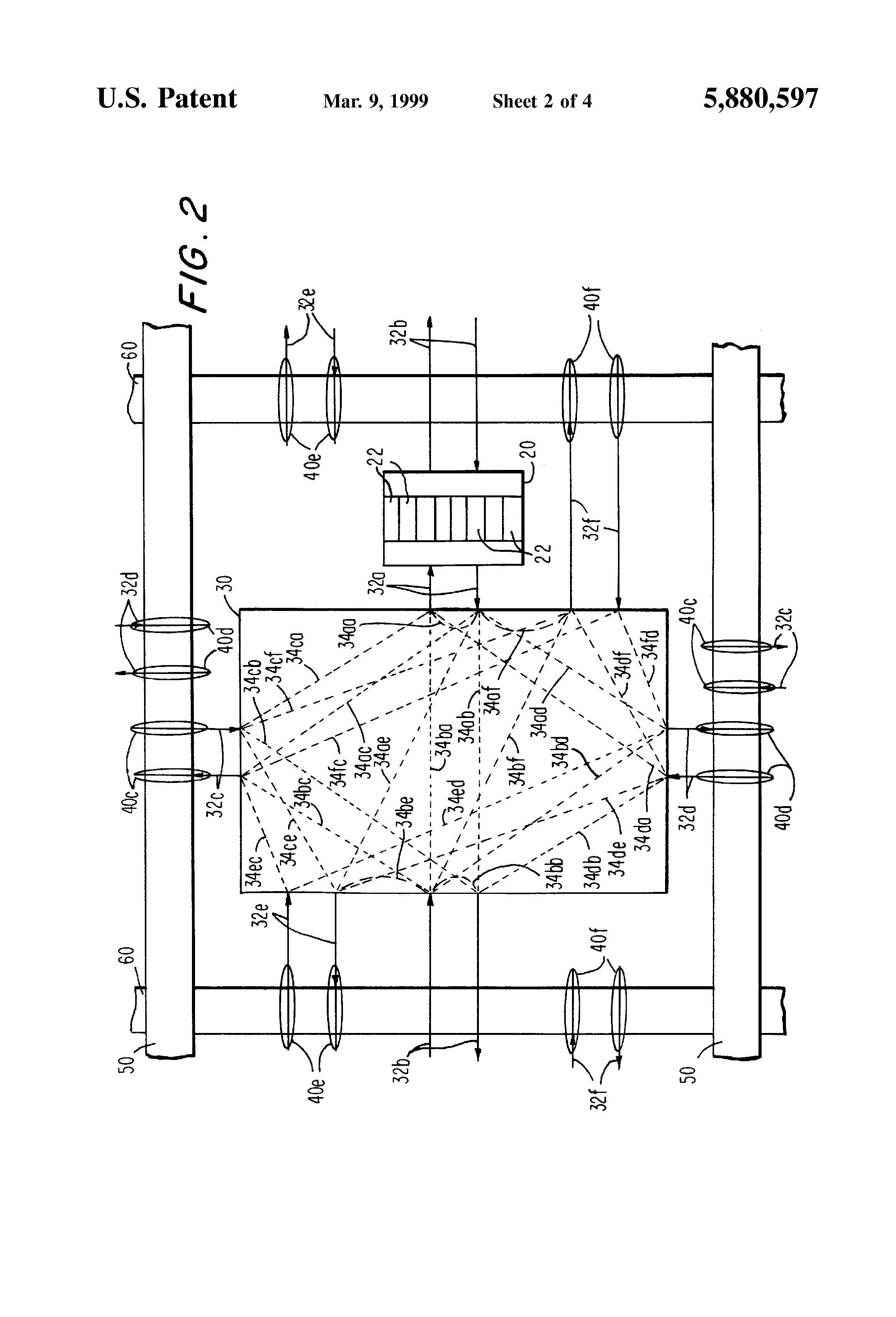 patent us5880597