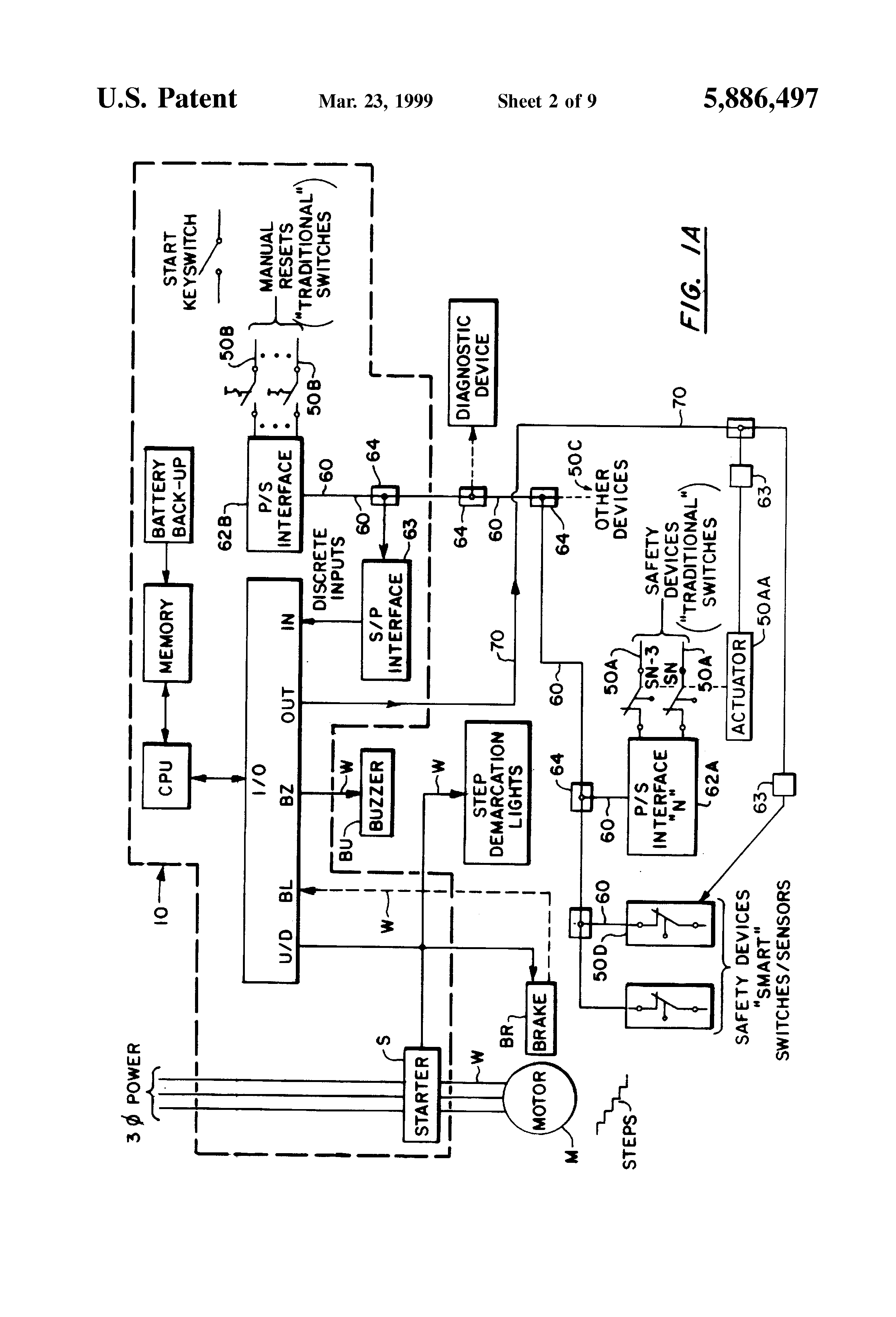 wiring diagram nmax wiring image wiring diagram wiring diagram nmax wiring wiring diagrams car
