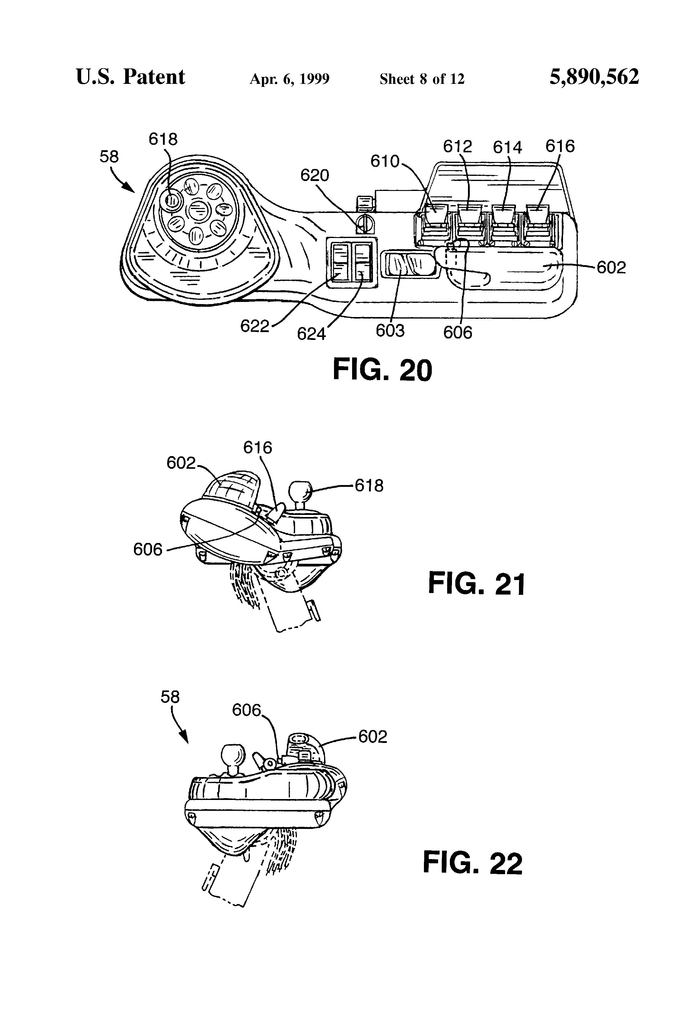 yale walkie stacker wiring diagrams
