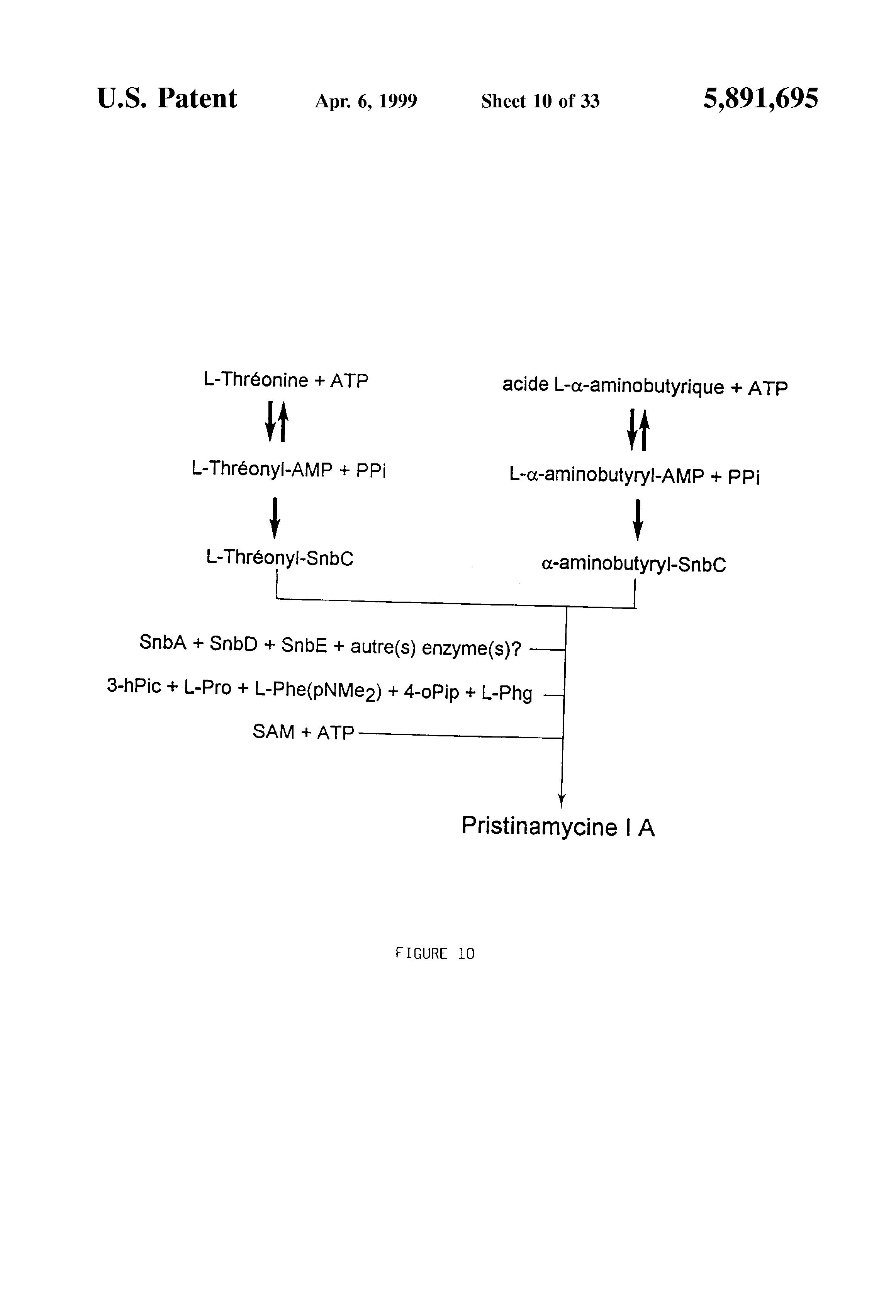 инструкция family ml 645 d