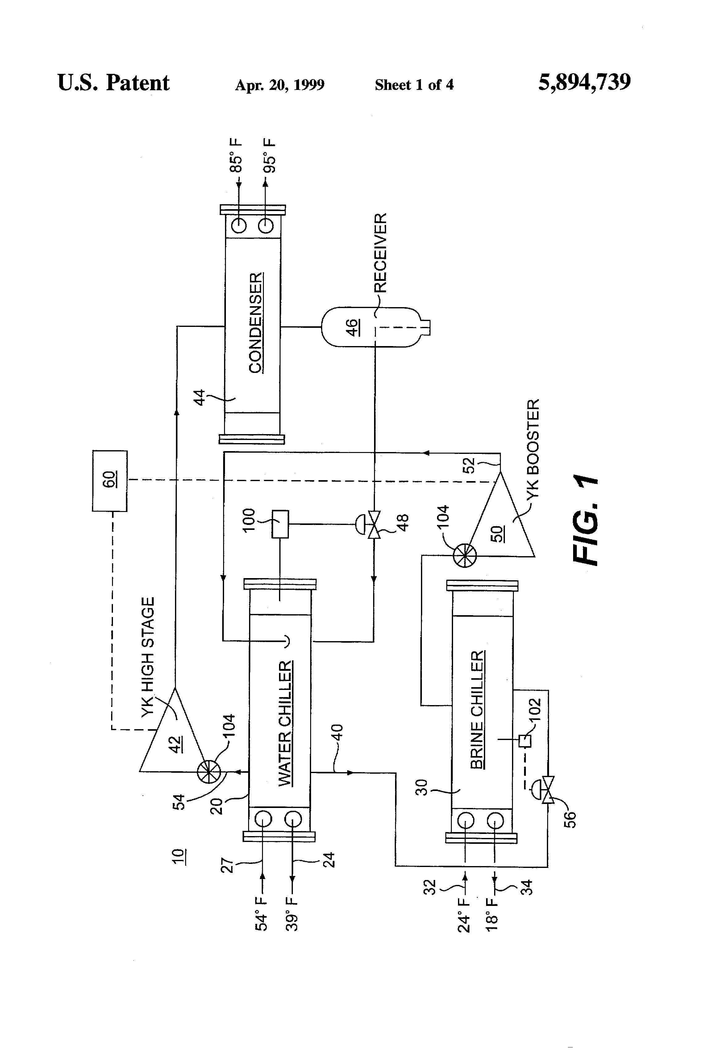 patent us5894739
