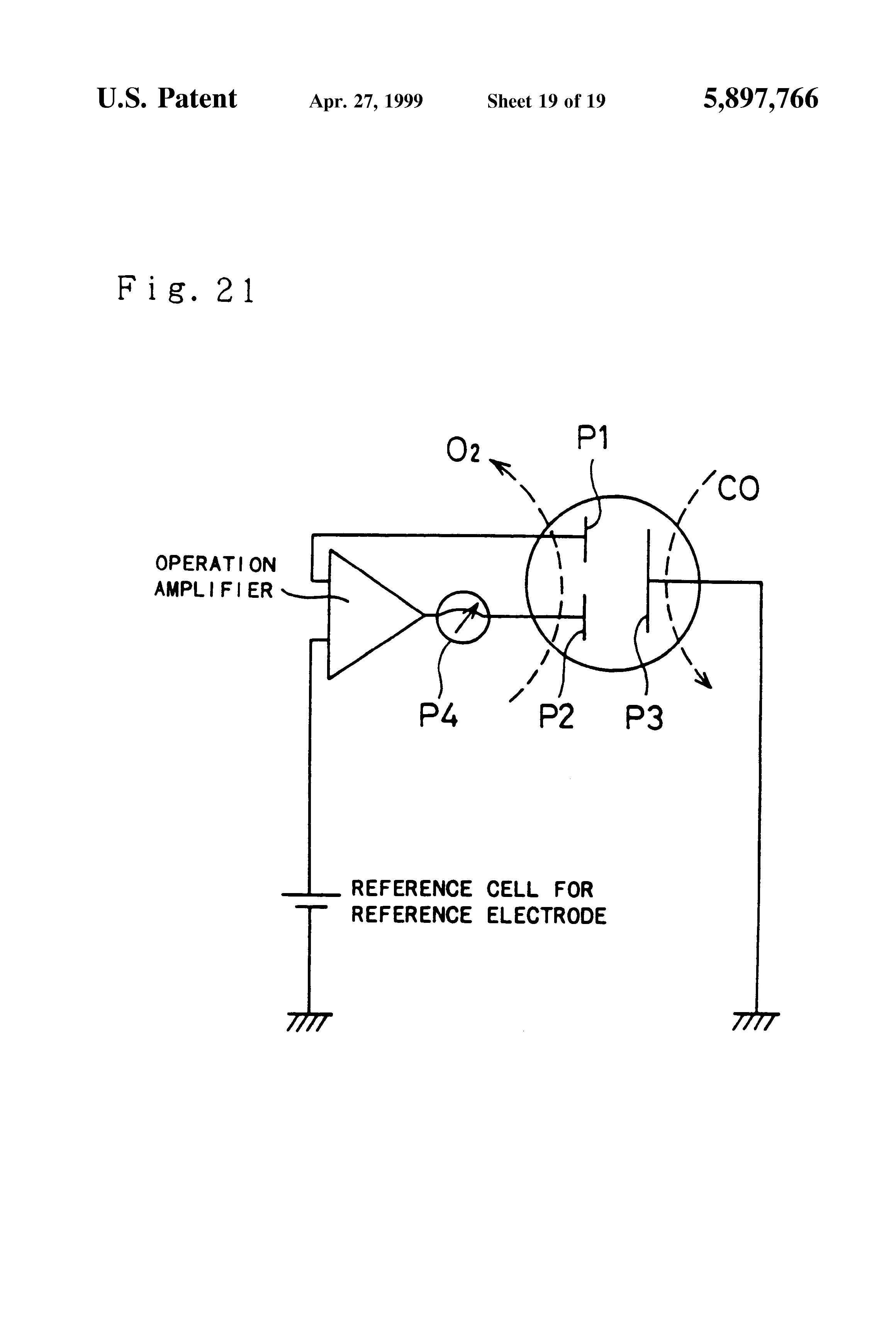 电路 电路图 电子 设计图 原理图 2320_3408 竖版 竖屏