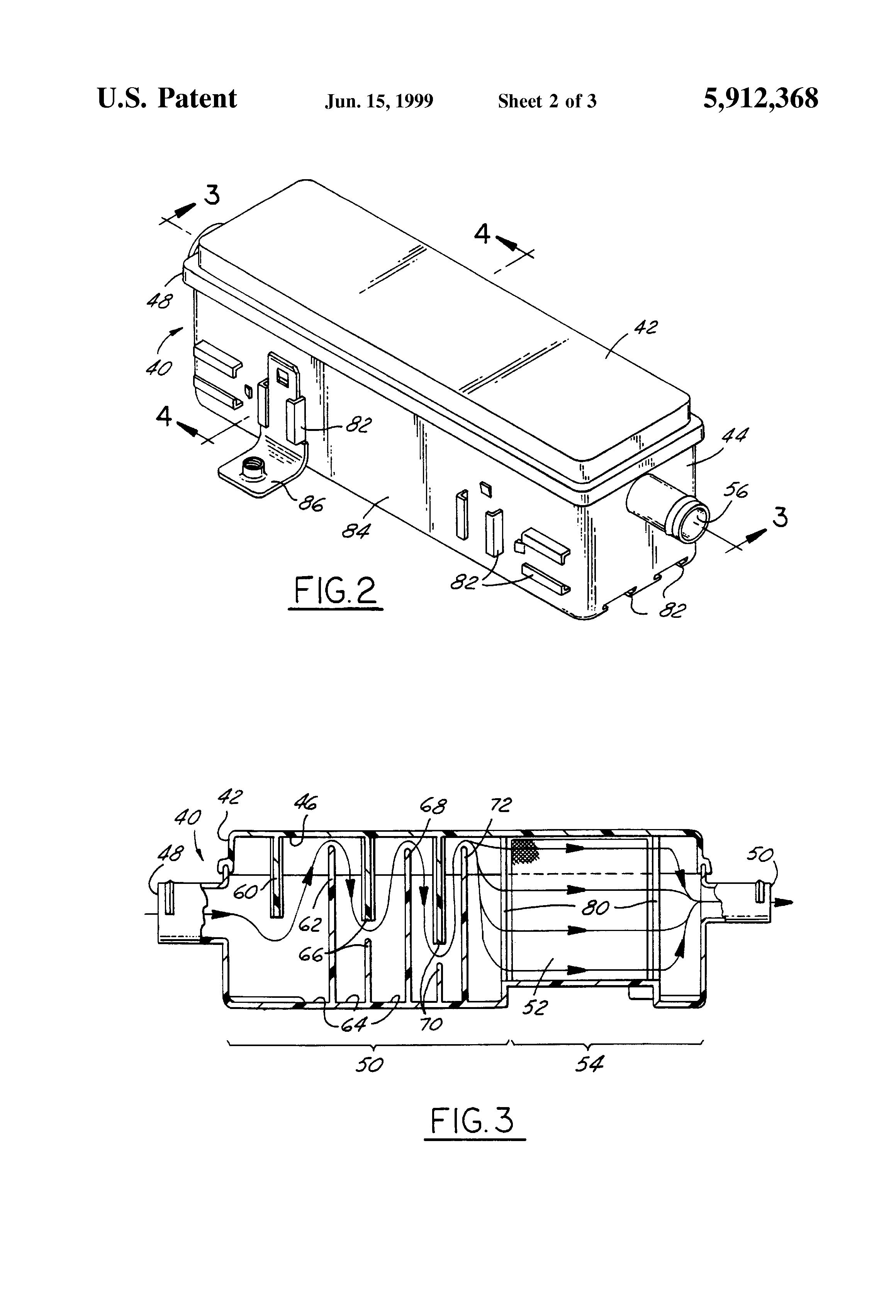 patent us5912368