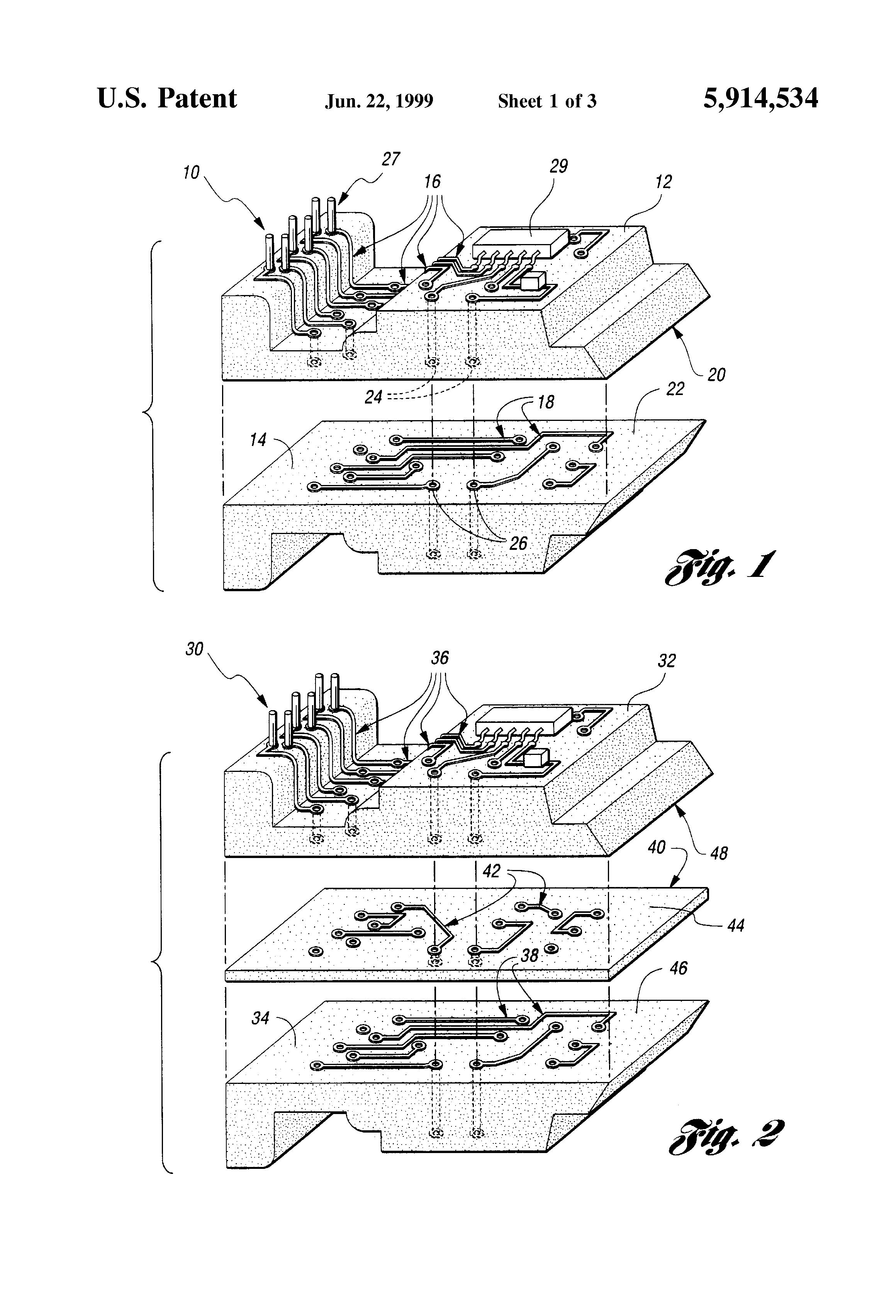 patent us5914534