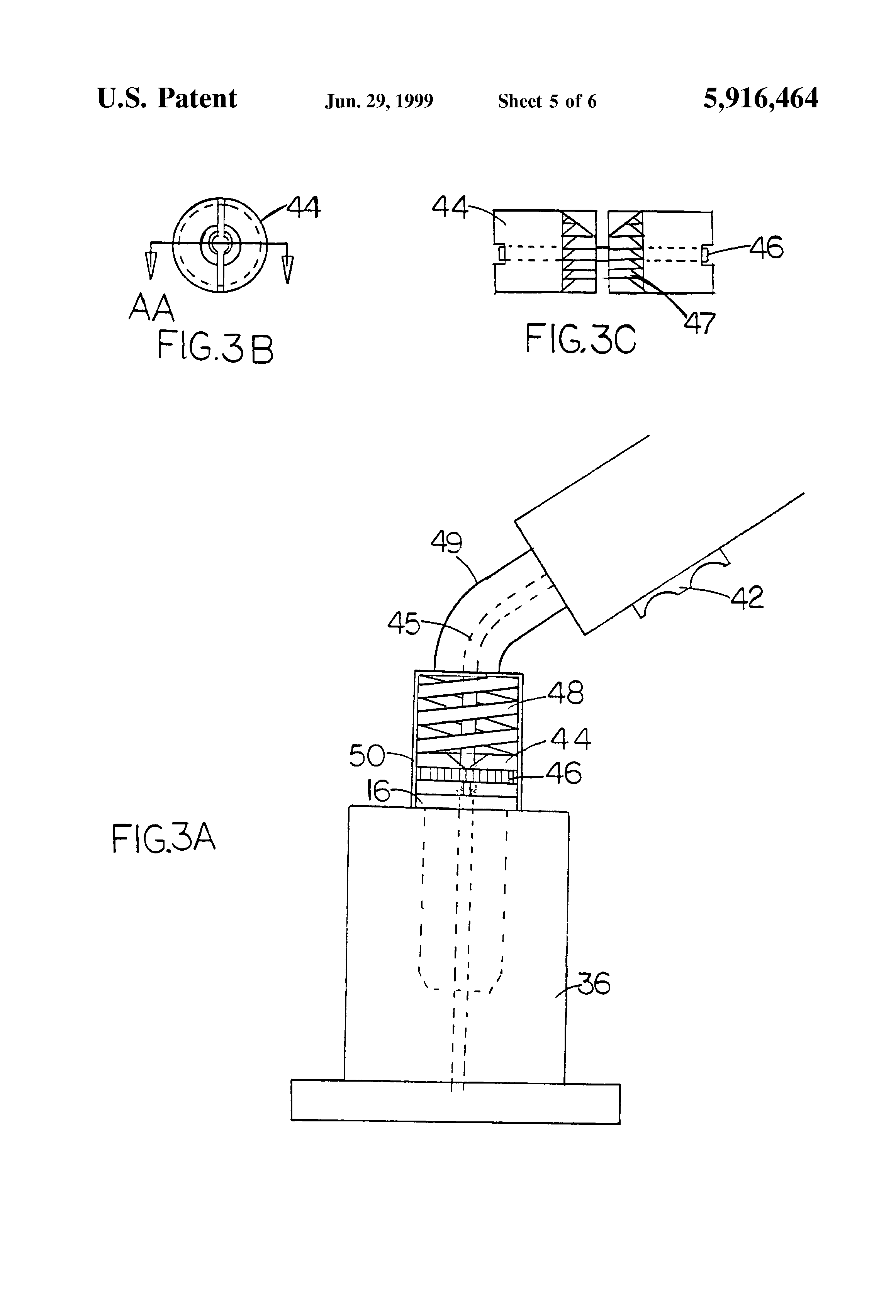 Patent Us5916464 Welding Force Feedback Wire Feed System Google Mig Welder Additionally Wiring Diagram Besides Shock Cord Drawing