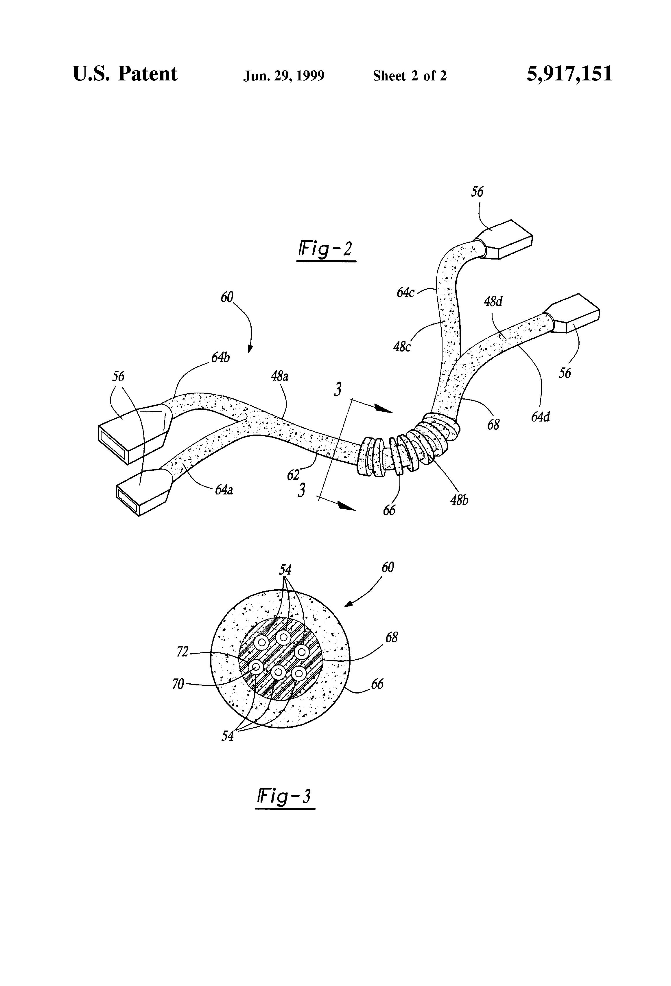 patent us5917151