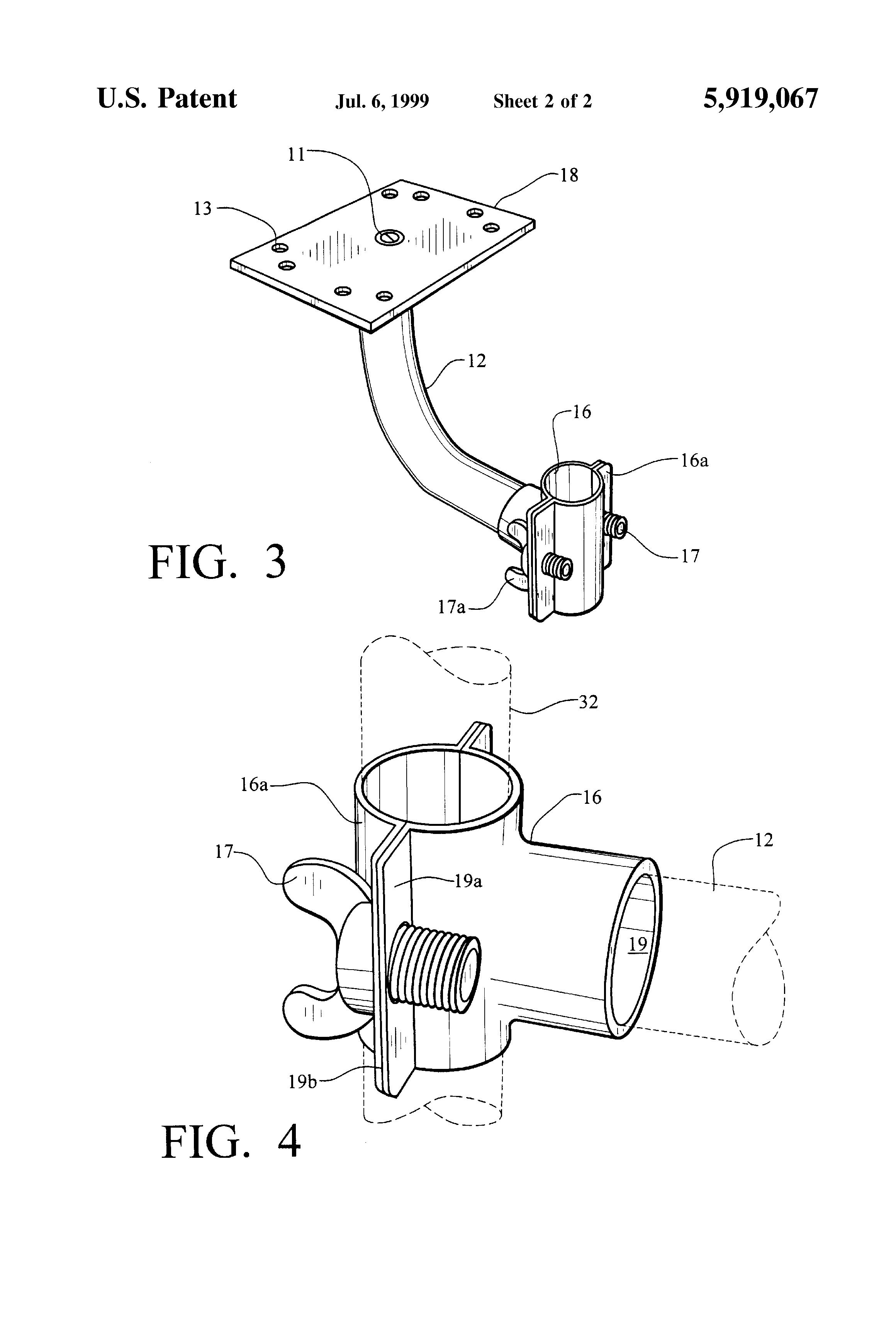 patent us5919067