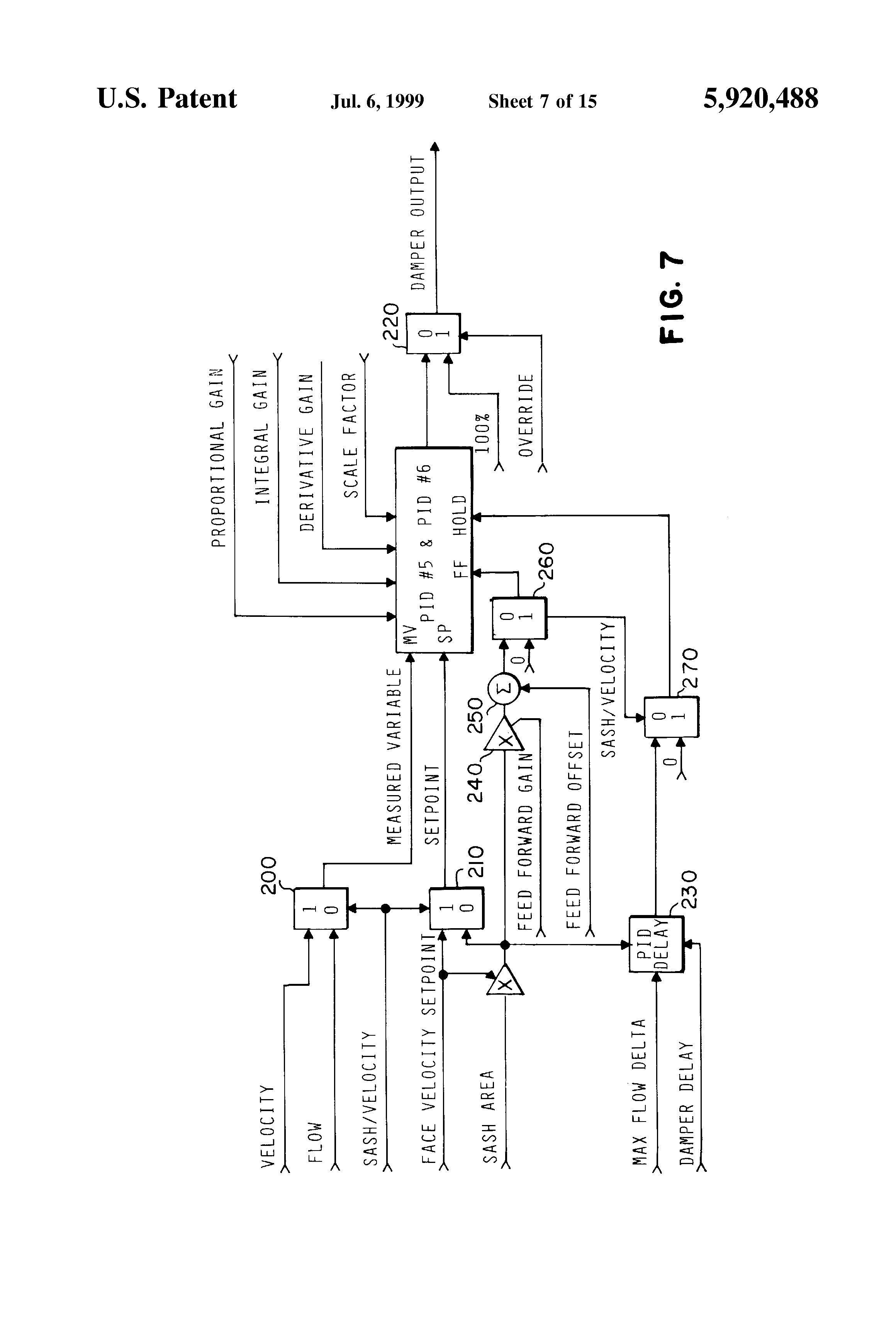 patent us5920488