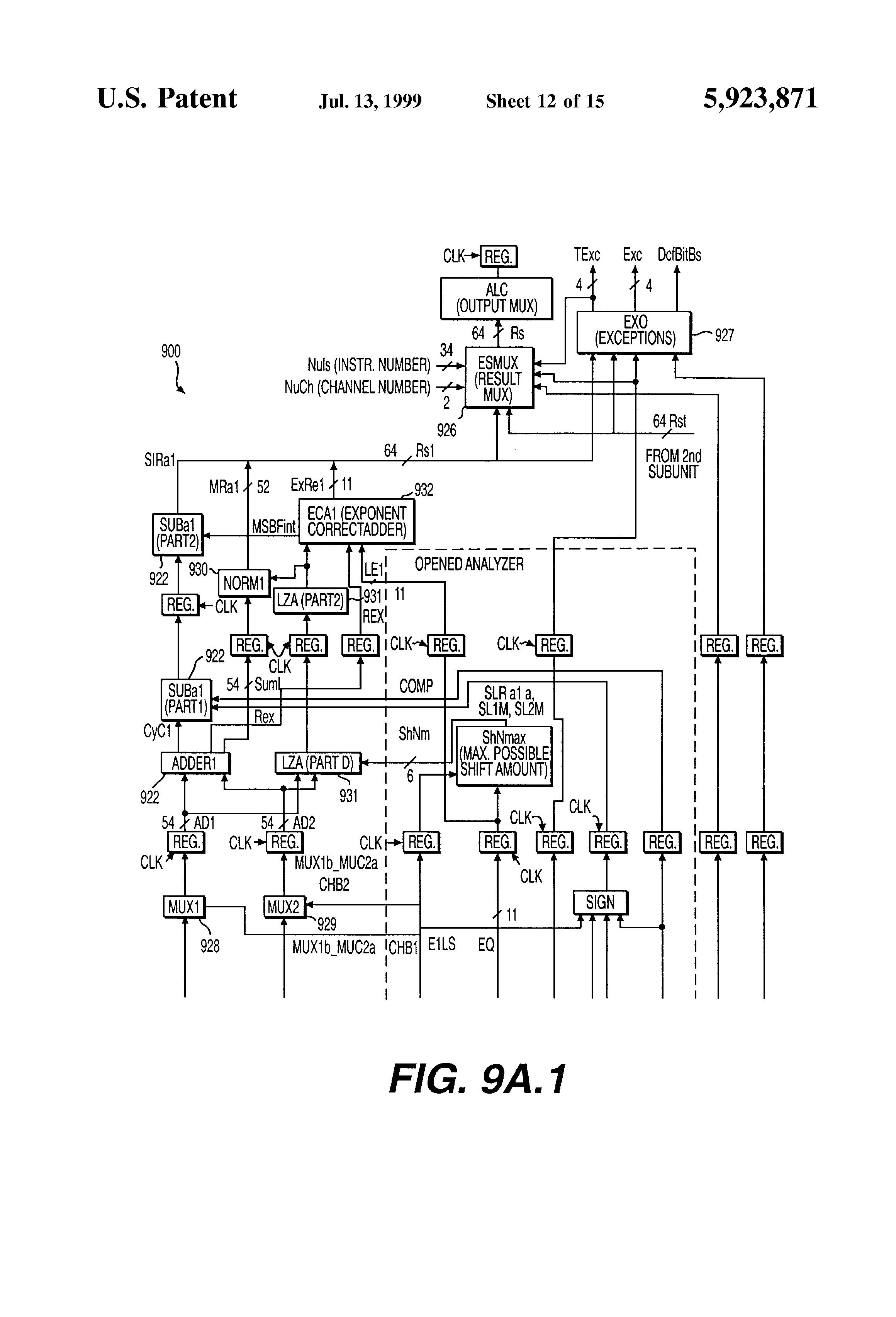i ic 7200 mic wiring diagram mic xlr diagram wiring