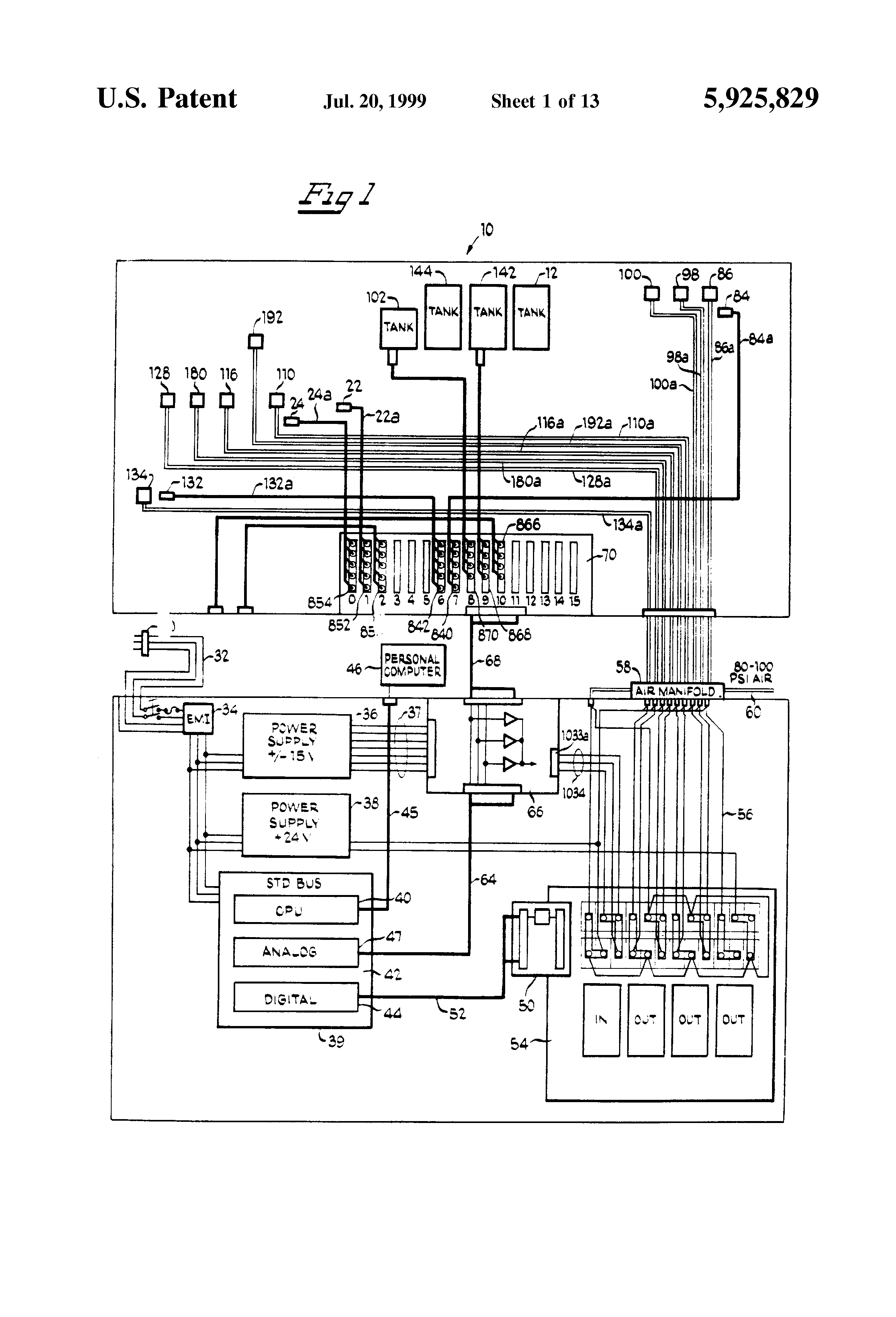 wiring diagram mks liquid rheostat  u2013 readingrat net