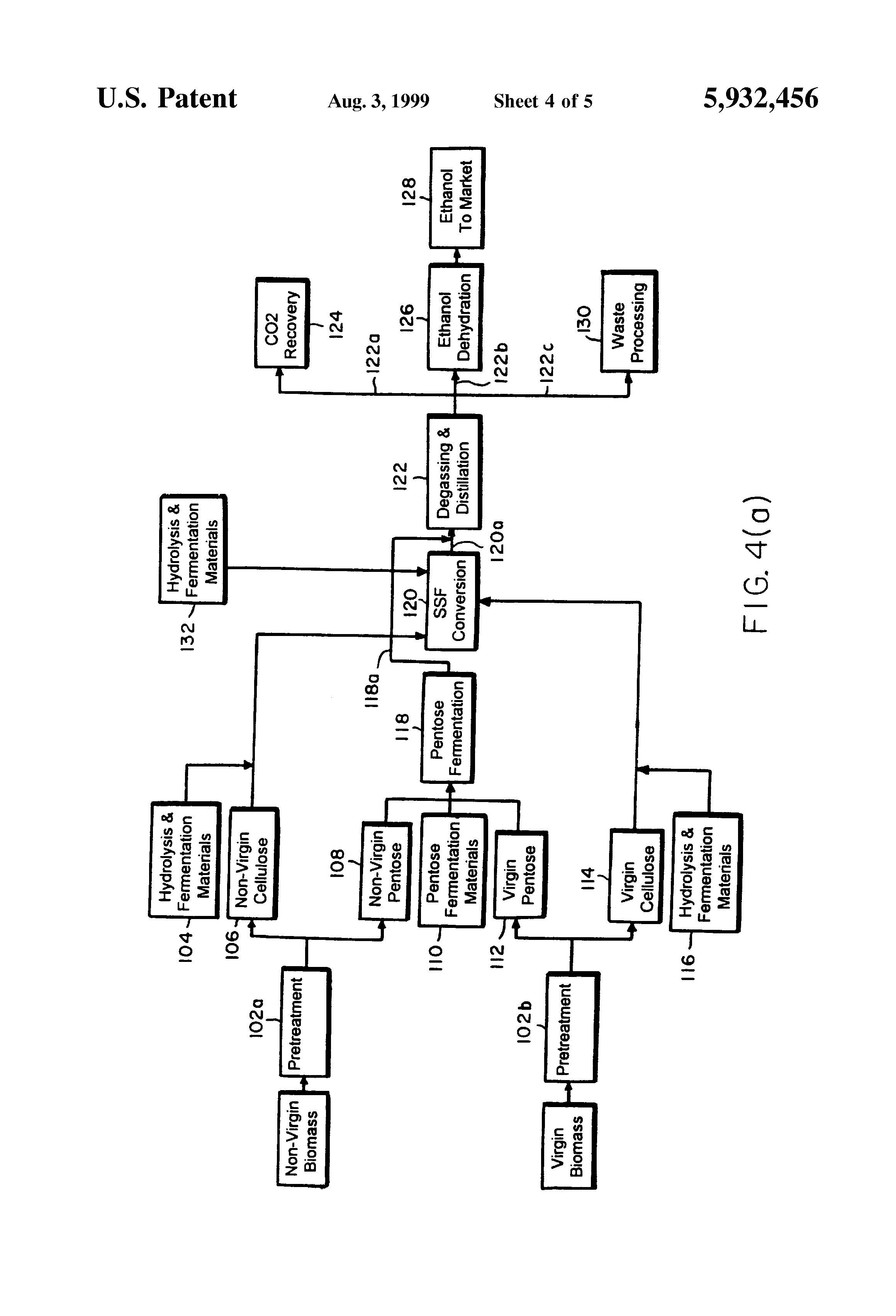 process flow diagram national cranberry cooperative 11 pop
