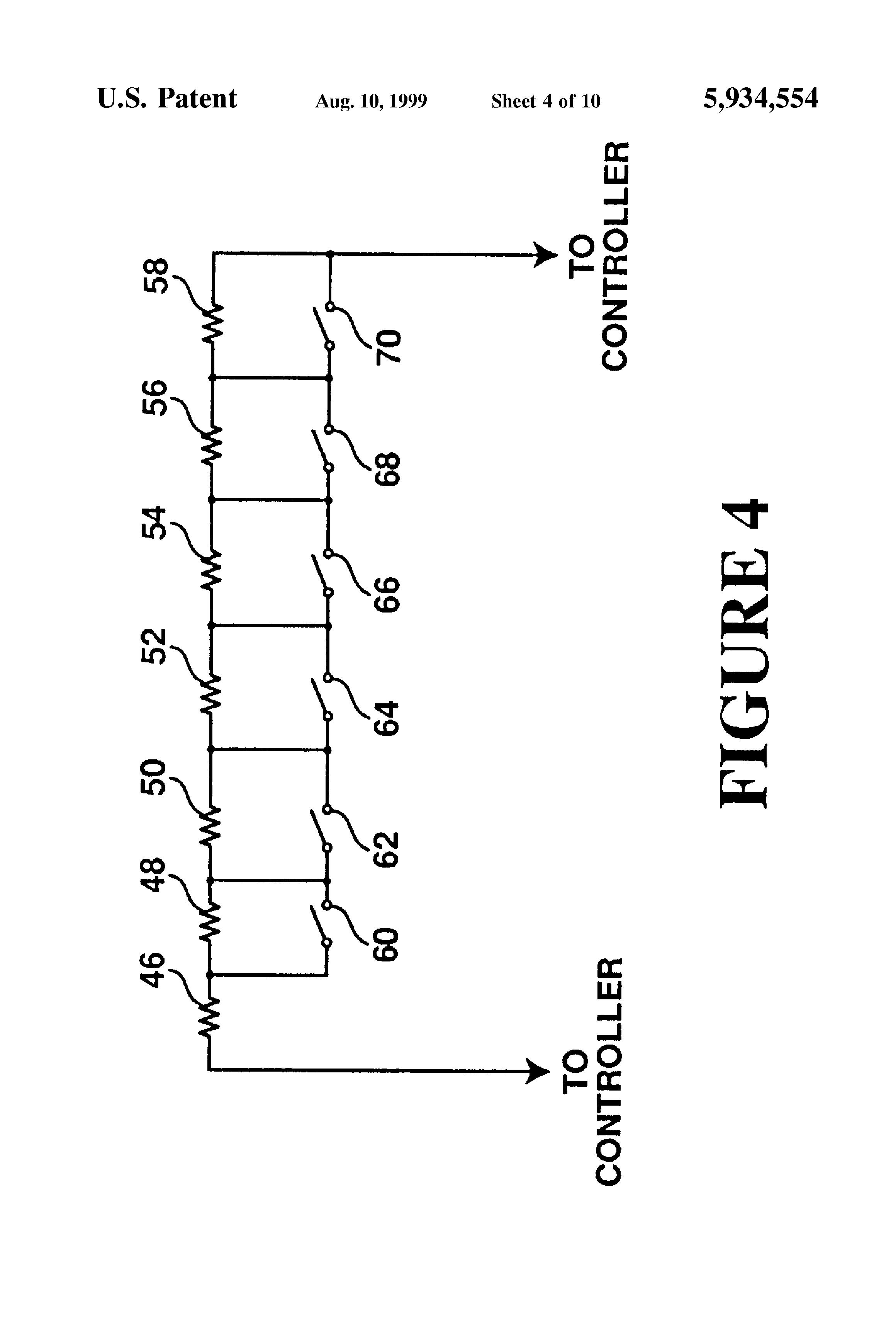 patent us5934554