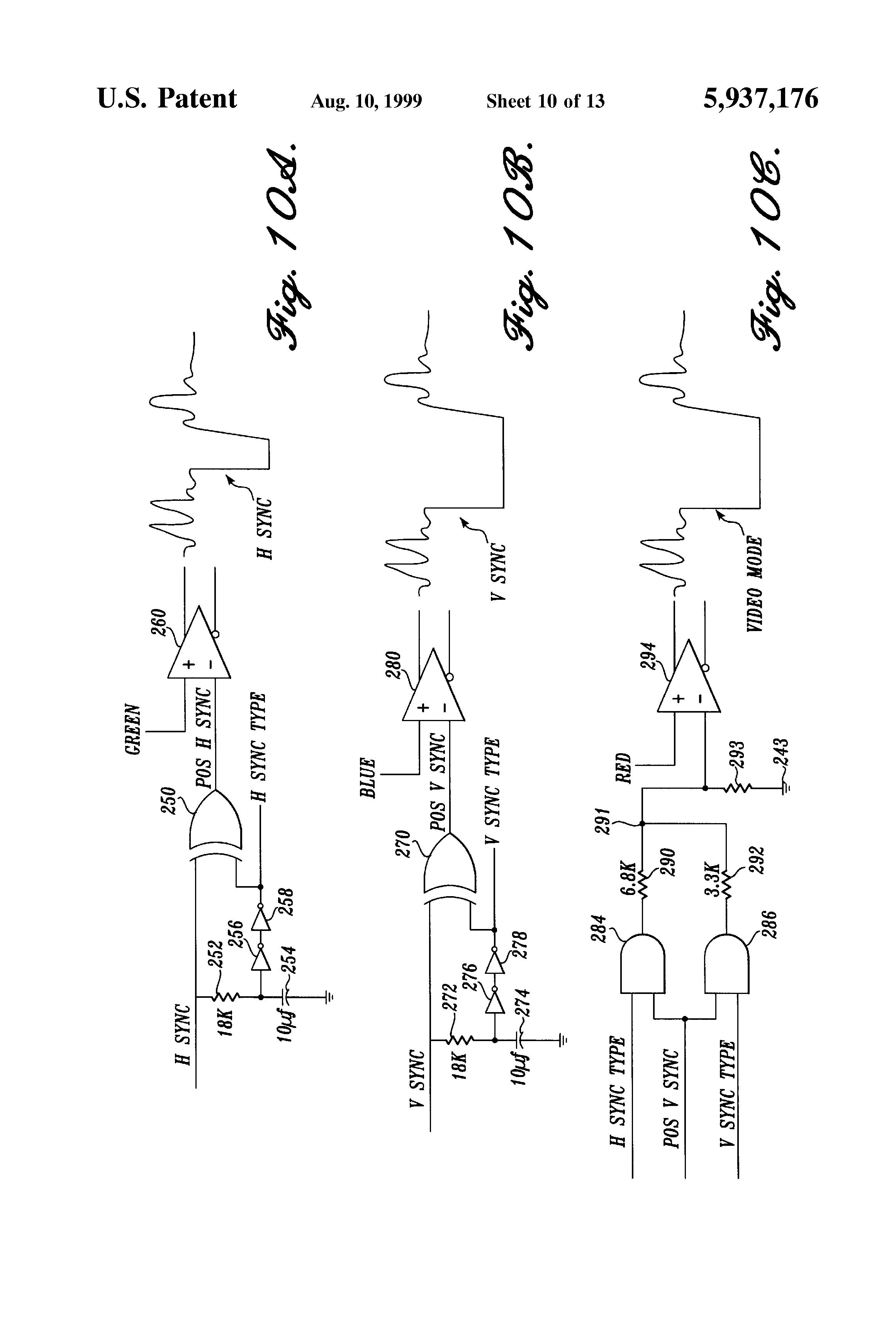 US5937176
