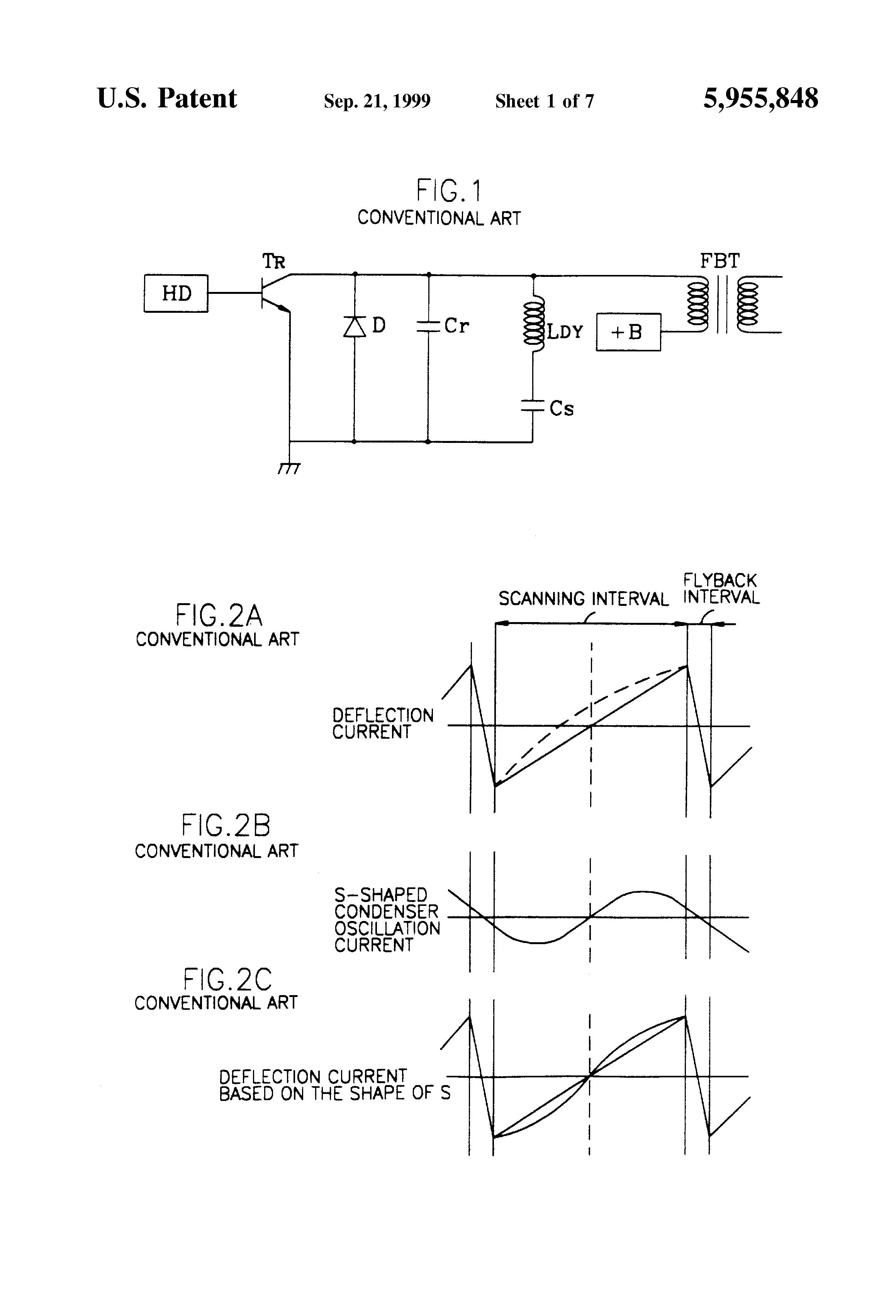Patent Us5955848