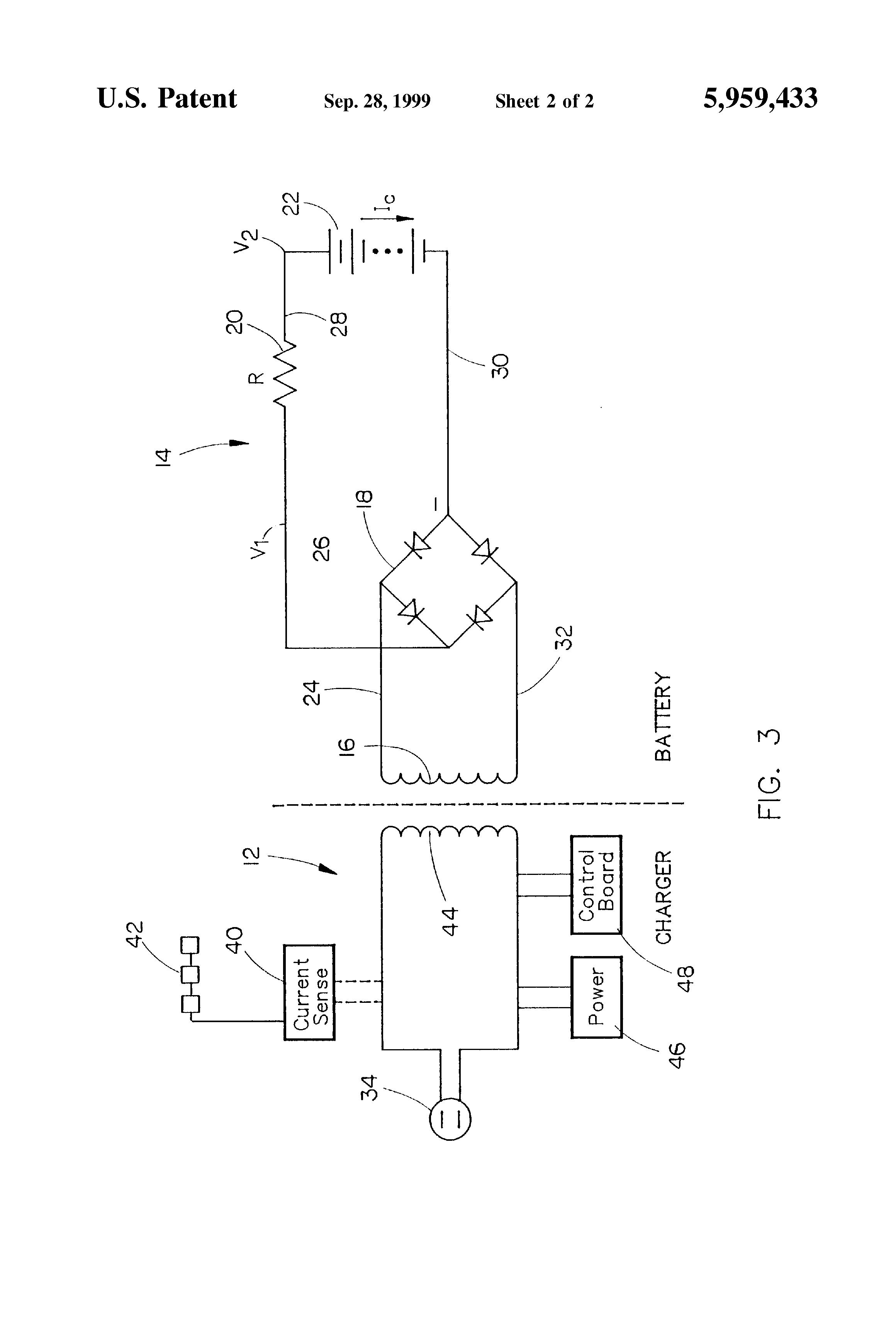 patent us5959433