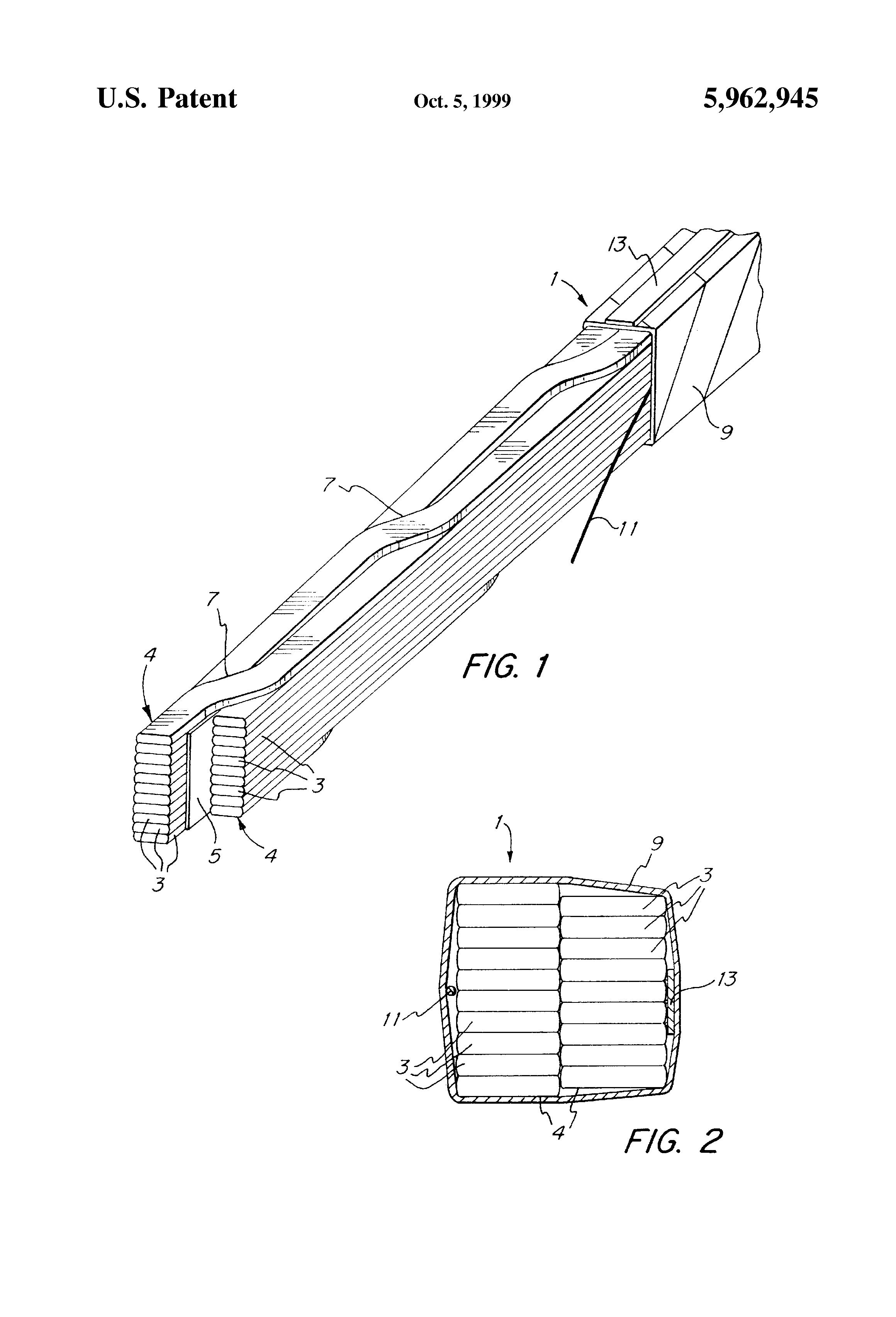 Ziemlich Elektrodraht Diagramm Bilder - Elektrische Schaltplan-Ideen ...