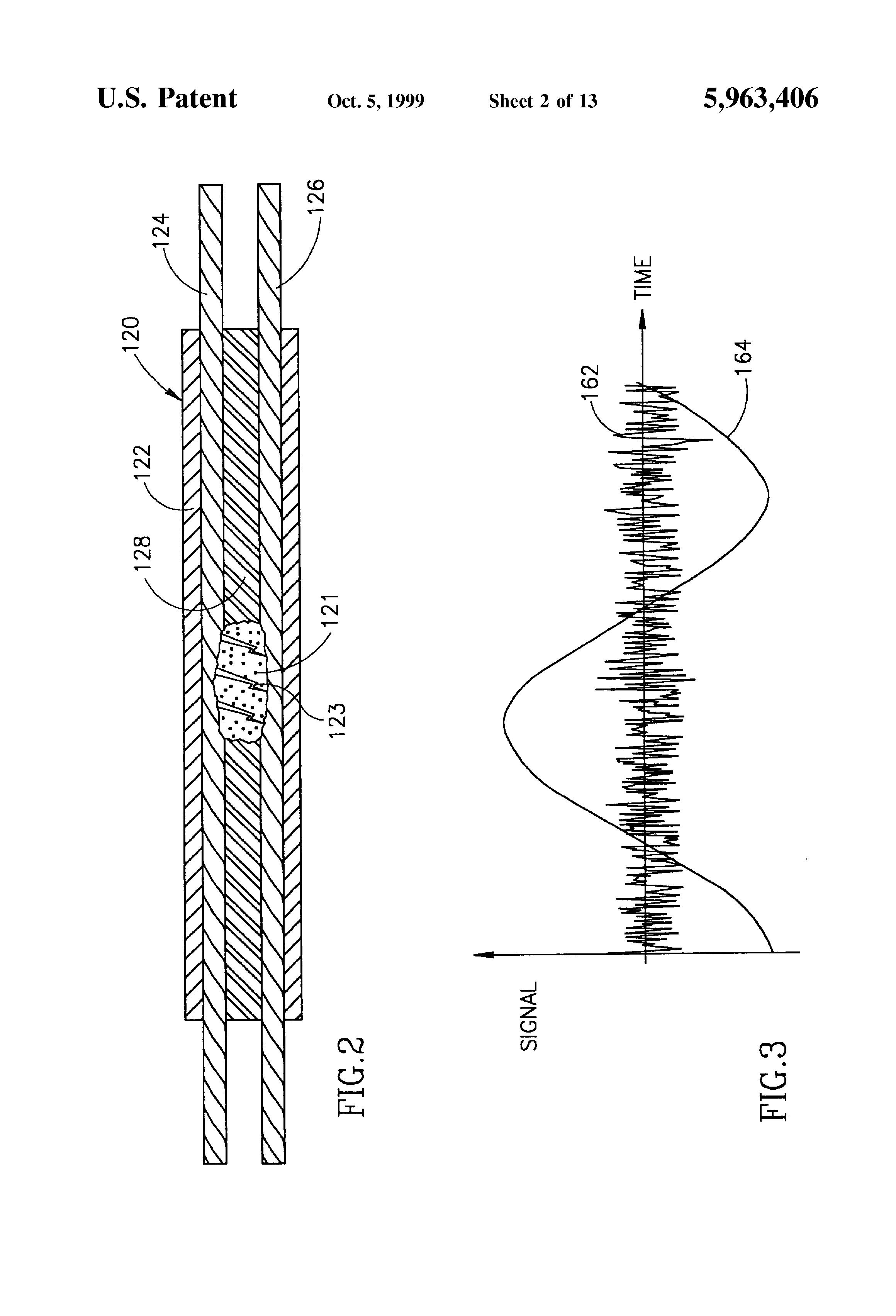 patent us5963406