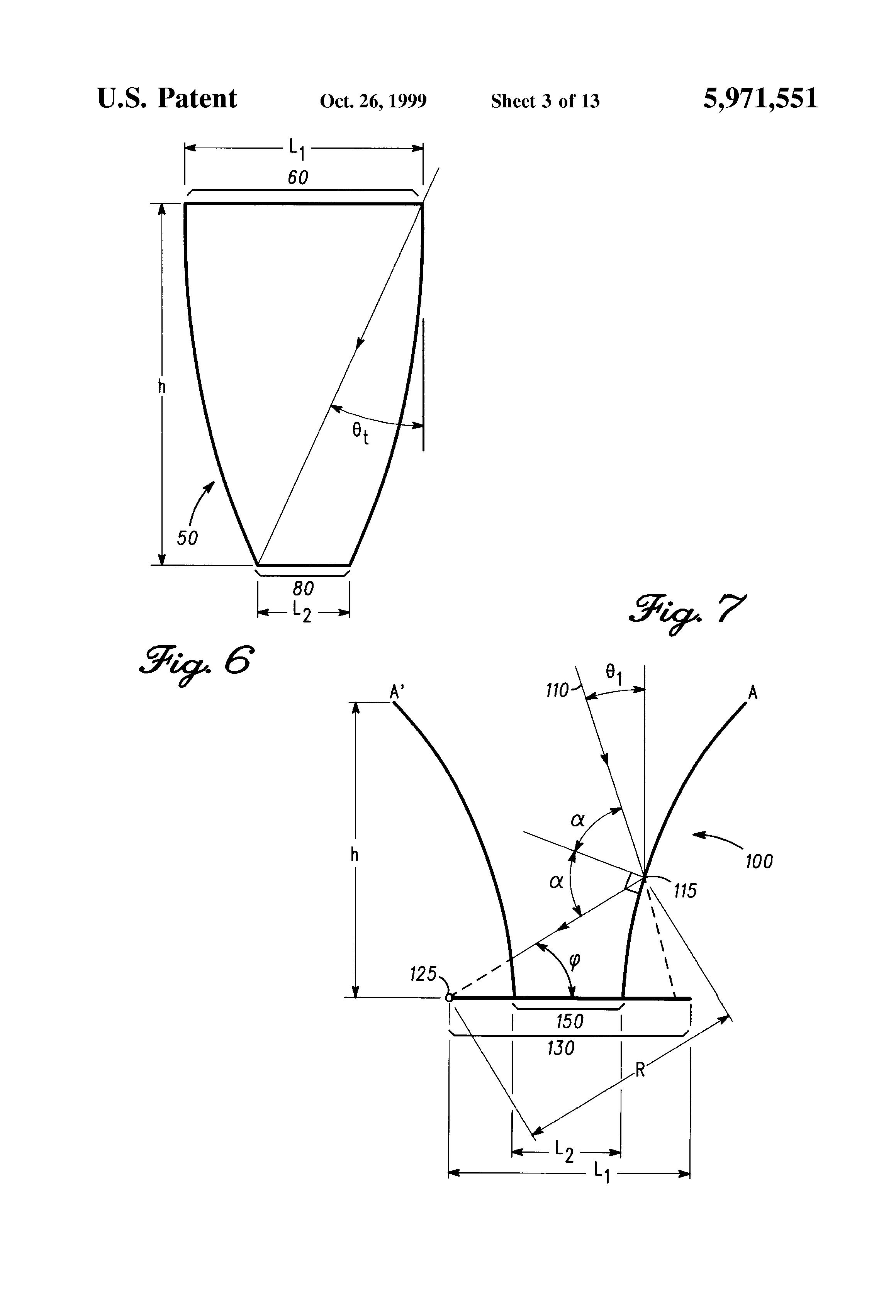 fresa vector png OGCQG24