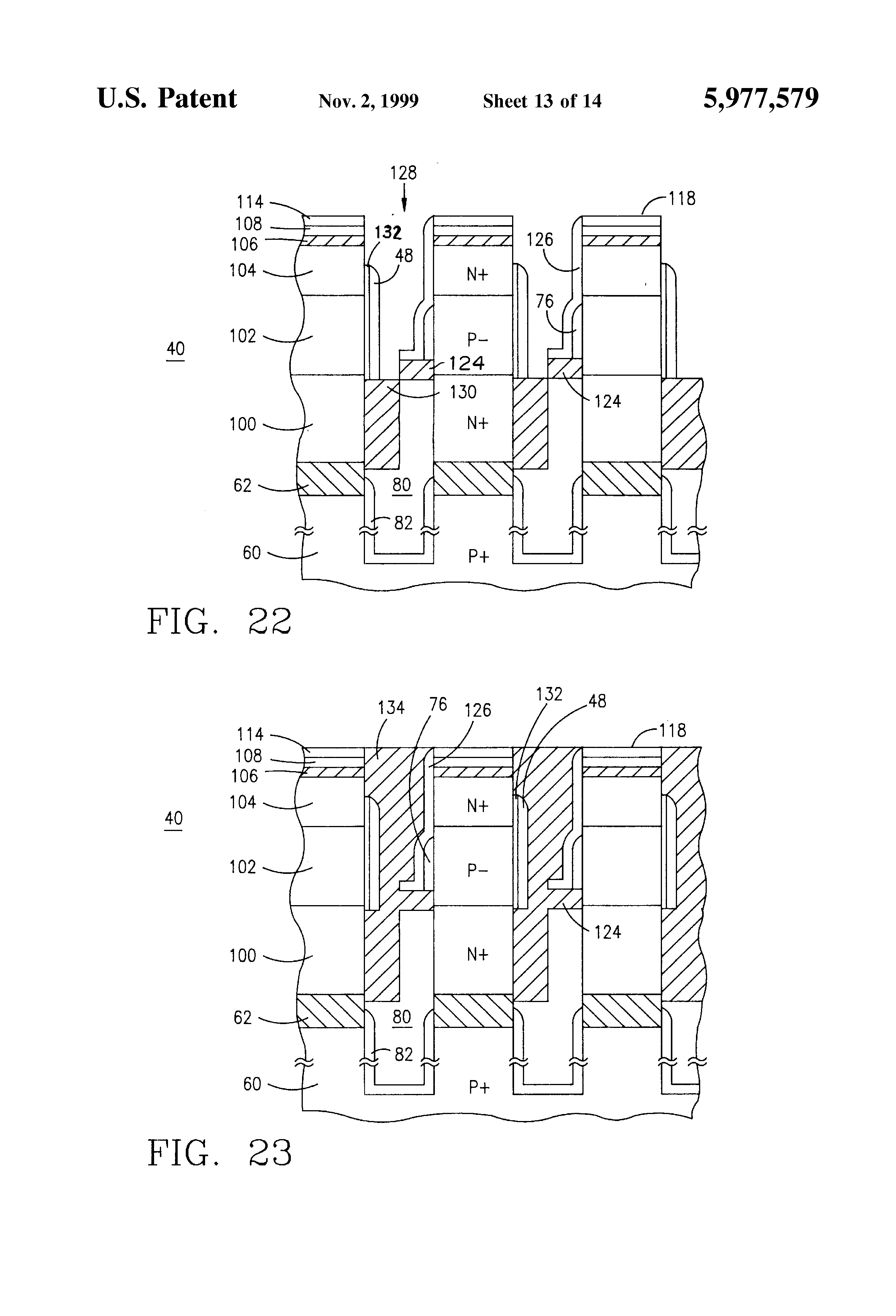trench dram cell with vertical device and buried word lines