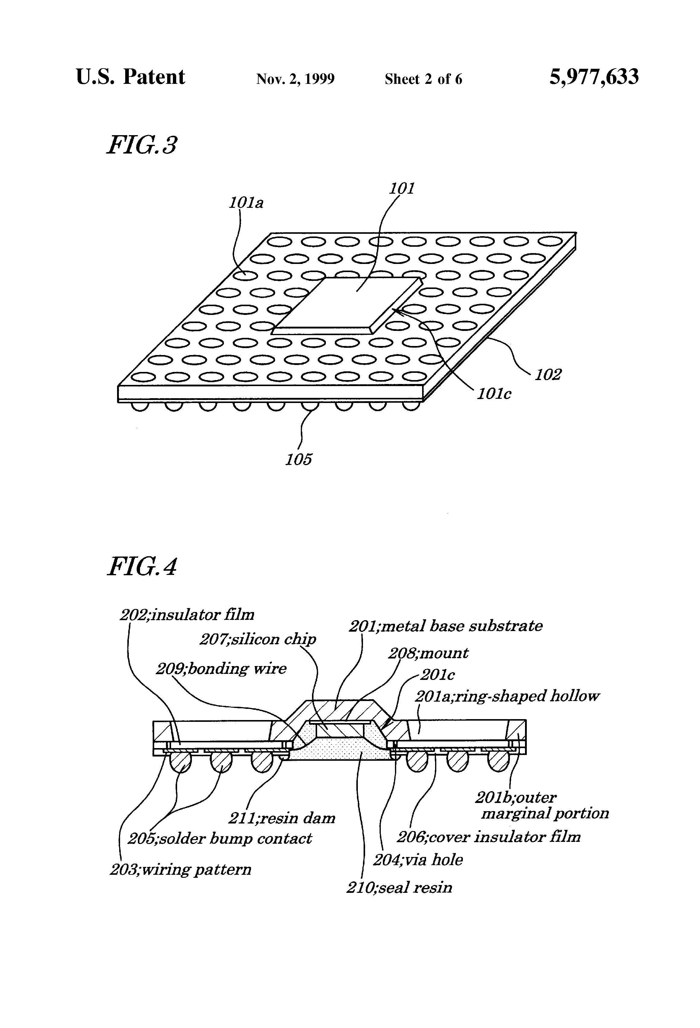 patent us5977633