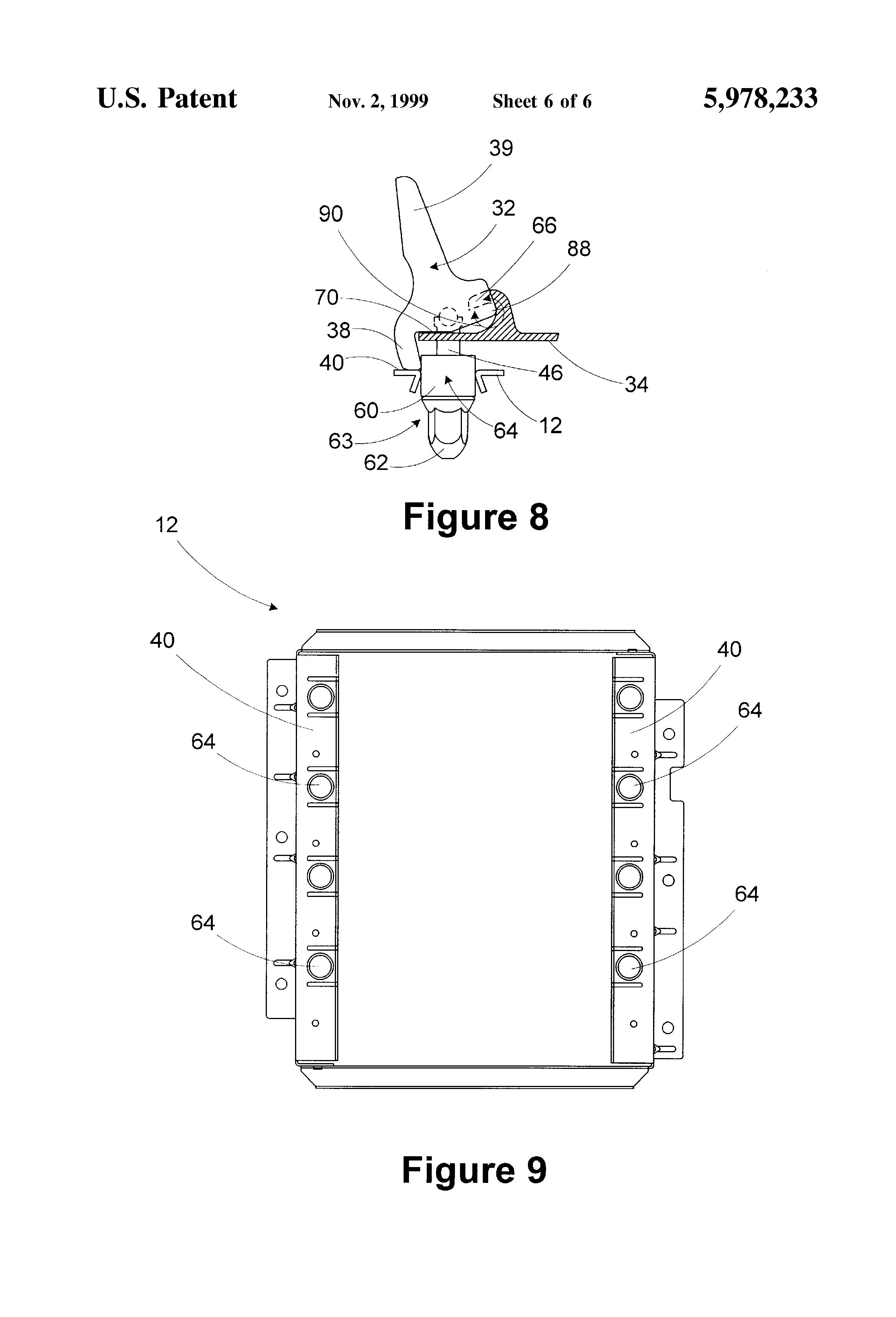 patent us5978233