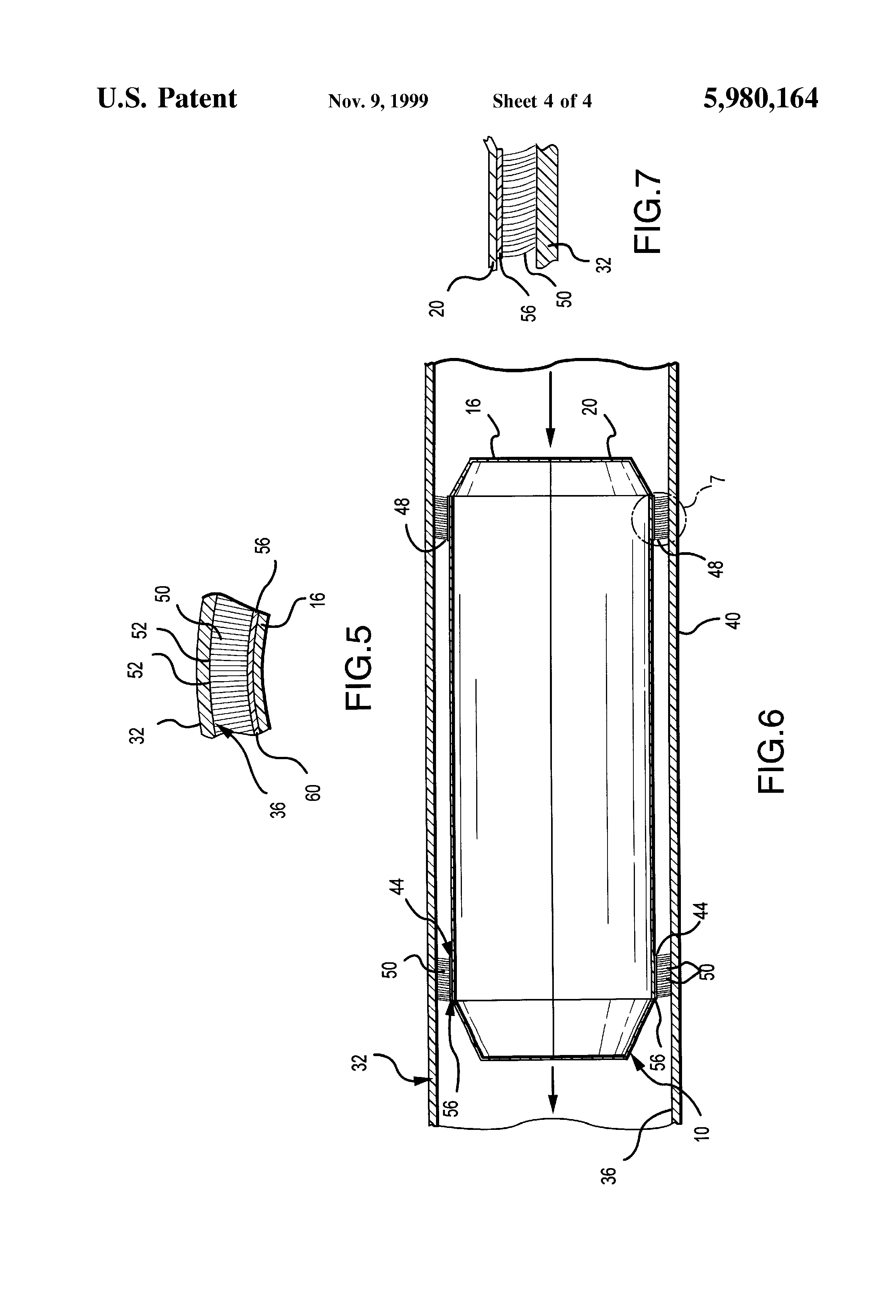 Patent us pneumatic tube system carrier google