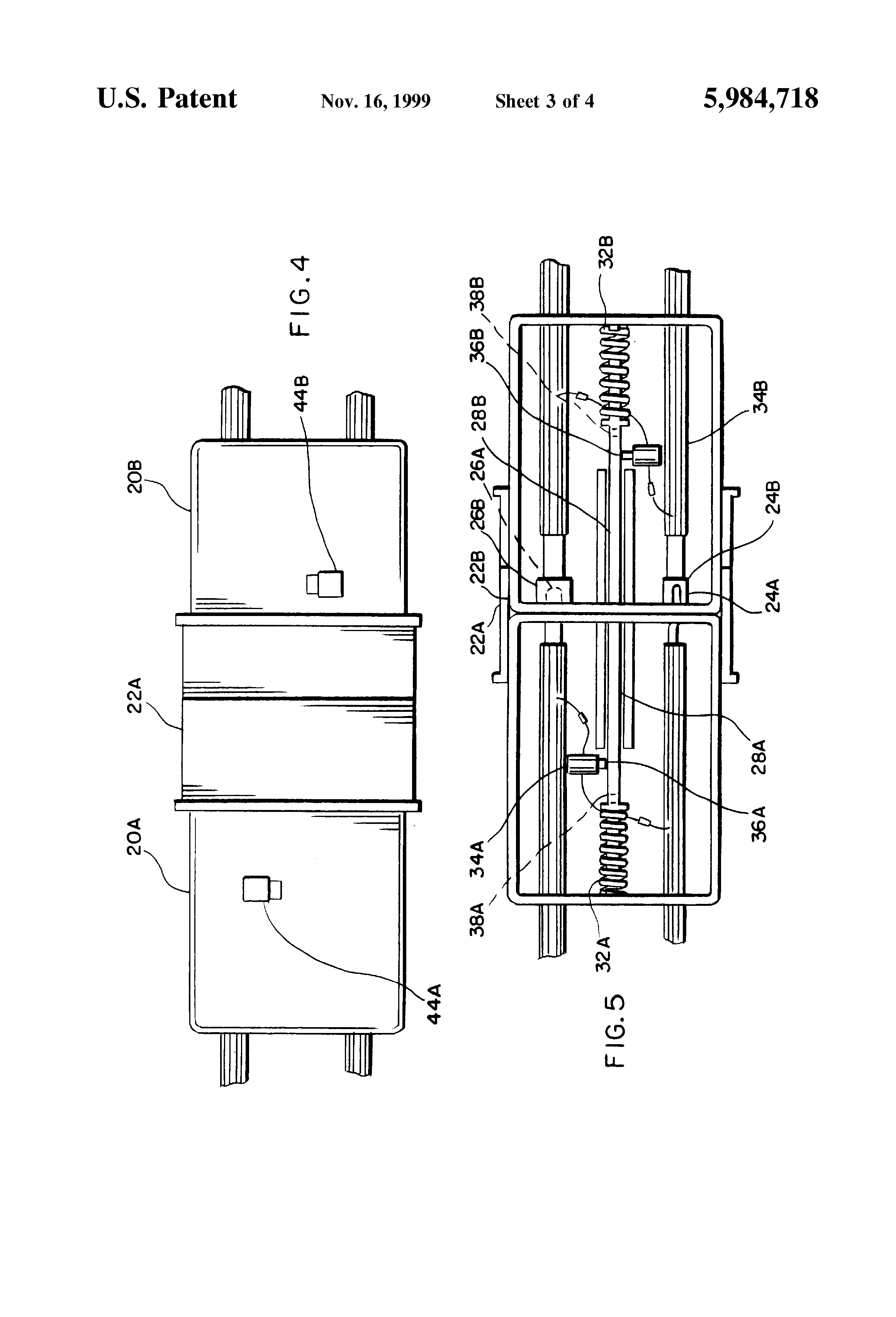 US5984718 on New Negative Battery Terminals