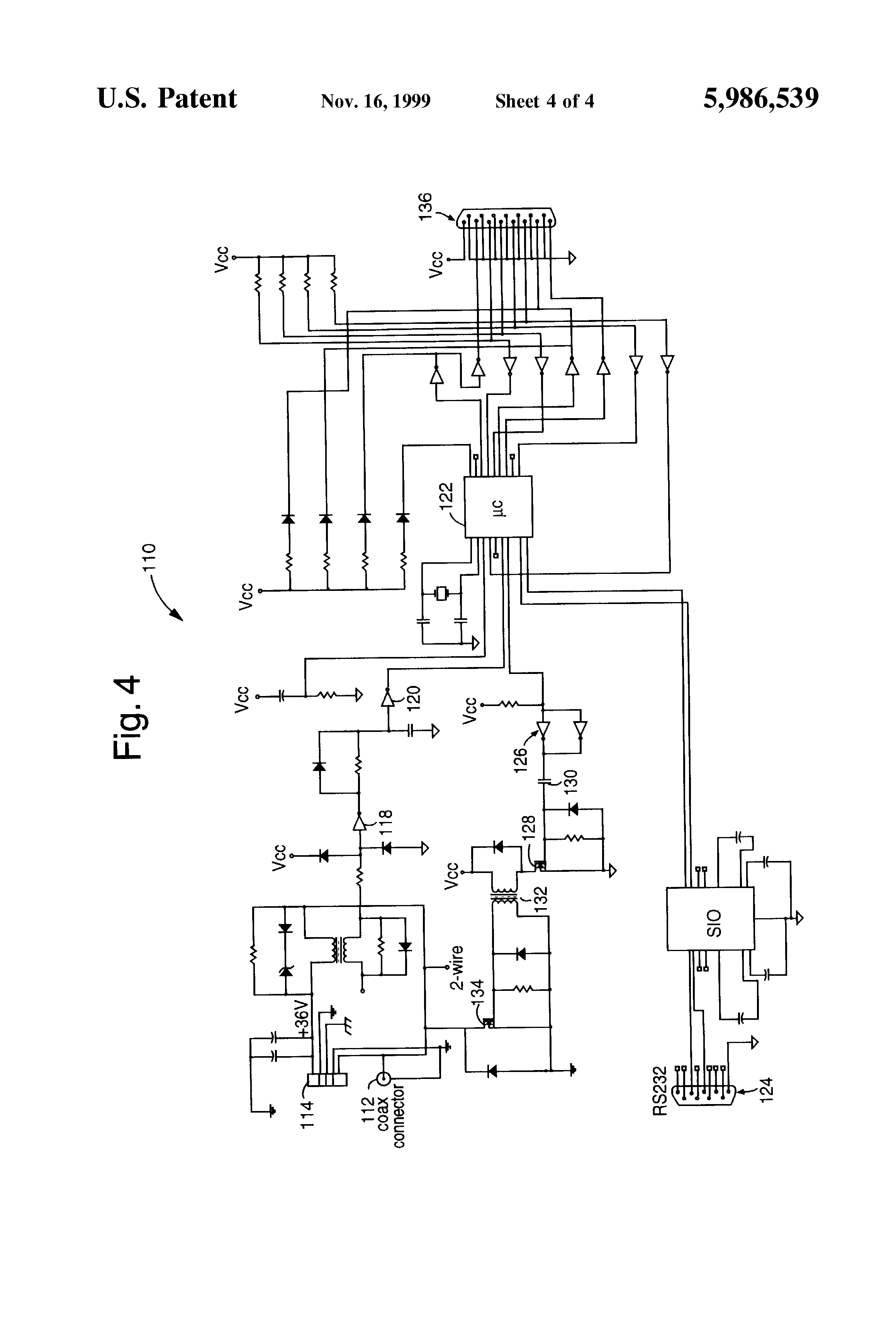 diagram of engine for 1999 lexus rx300 awd