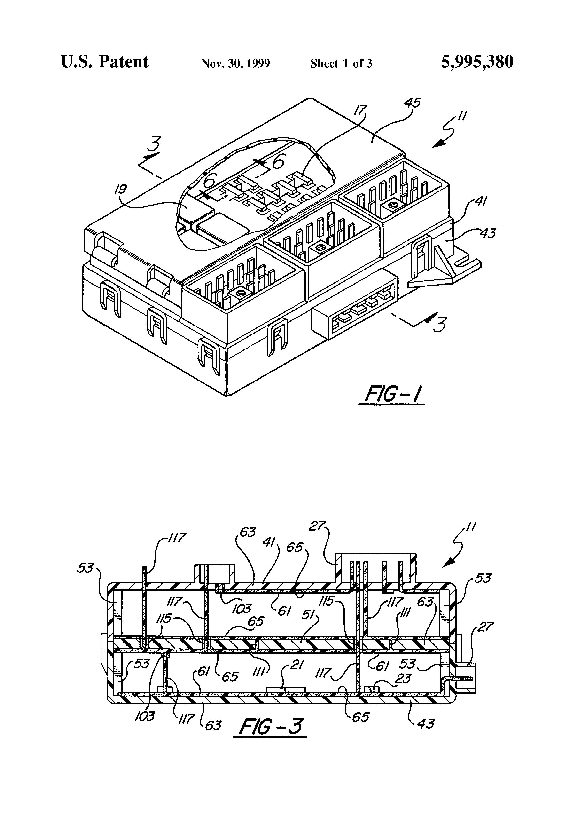 patent us5995380