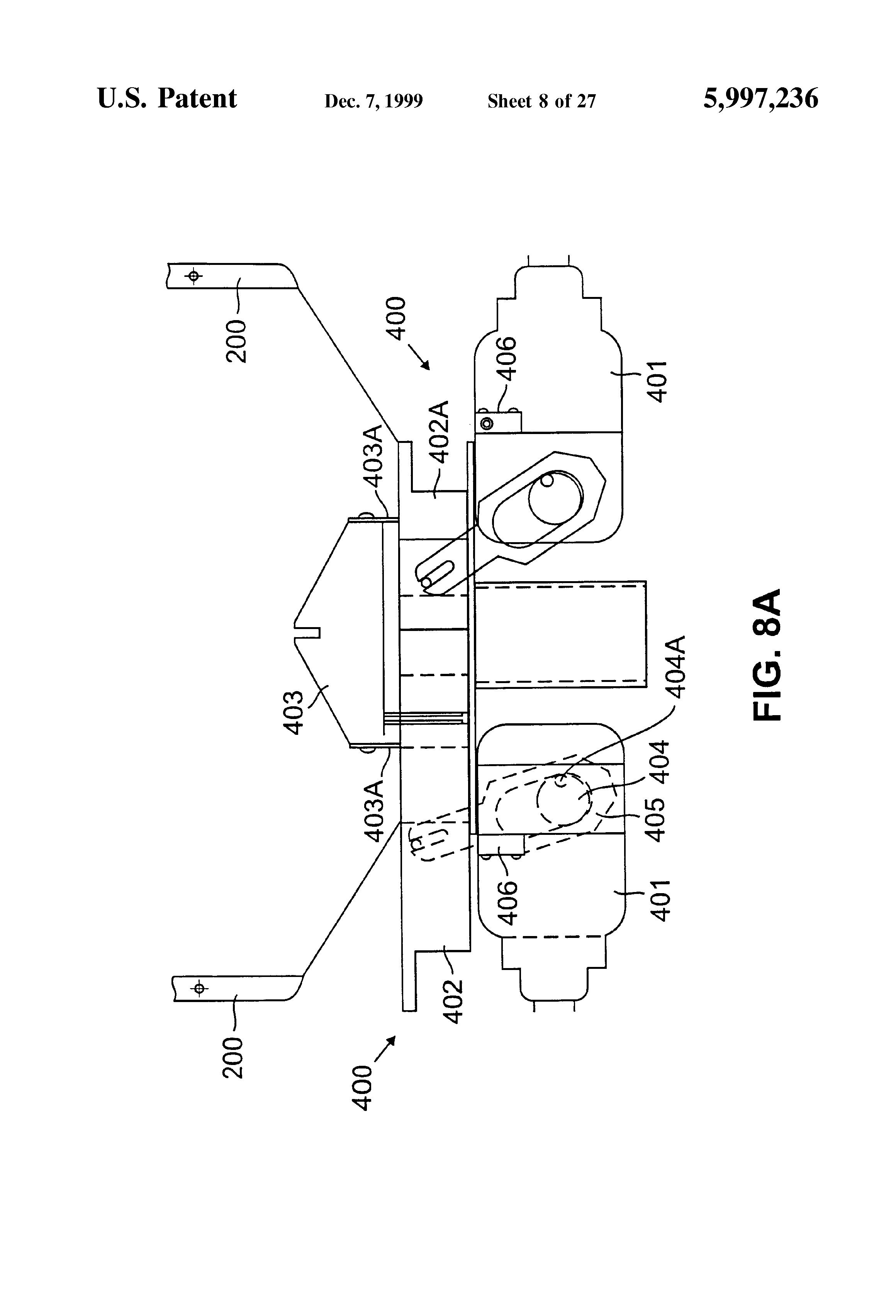 lti tx2 wiring diagram   22 wiring diagram images