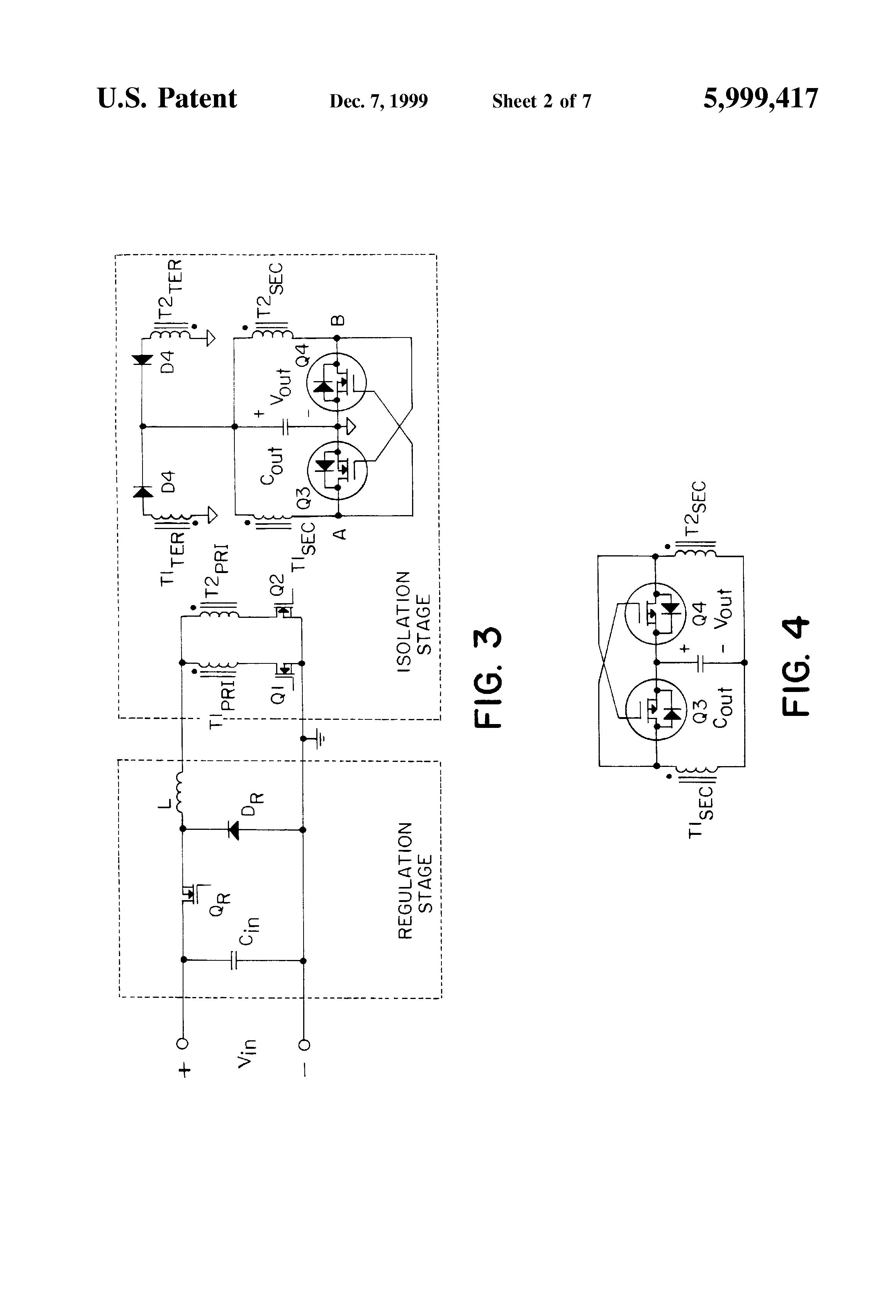 patent us5999417