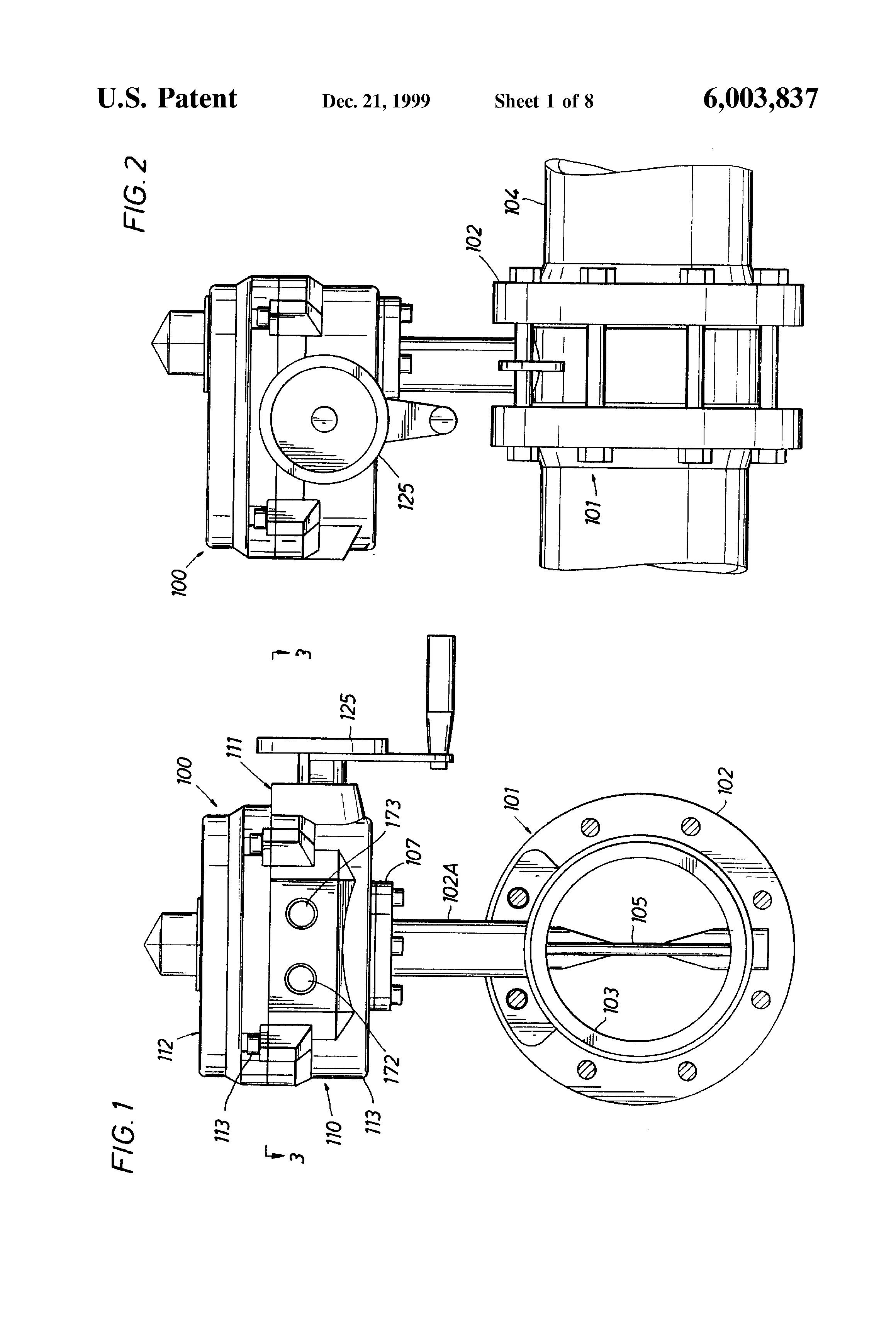 US6003837 1 patent us6003837 valve actuator google patents westlock limit switch wiring diagram at bakdesigns.co