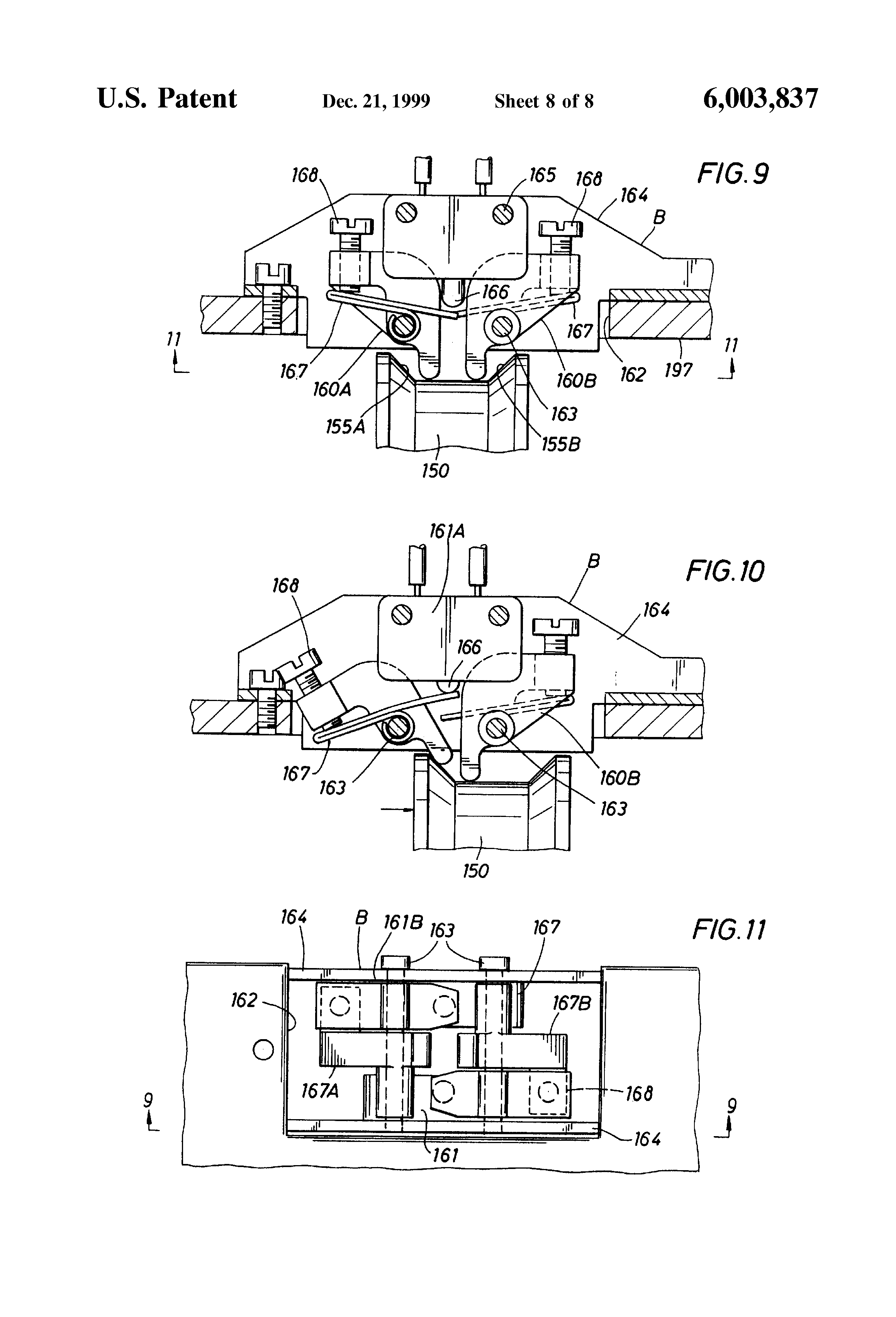US6003837 8 patent us6003837 valve actuator google patents eim actuator wiring diagram at crackthecode.co