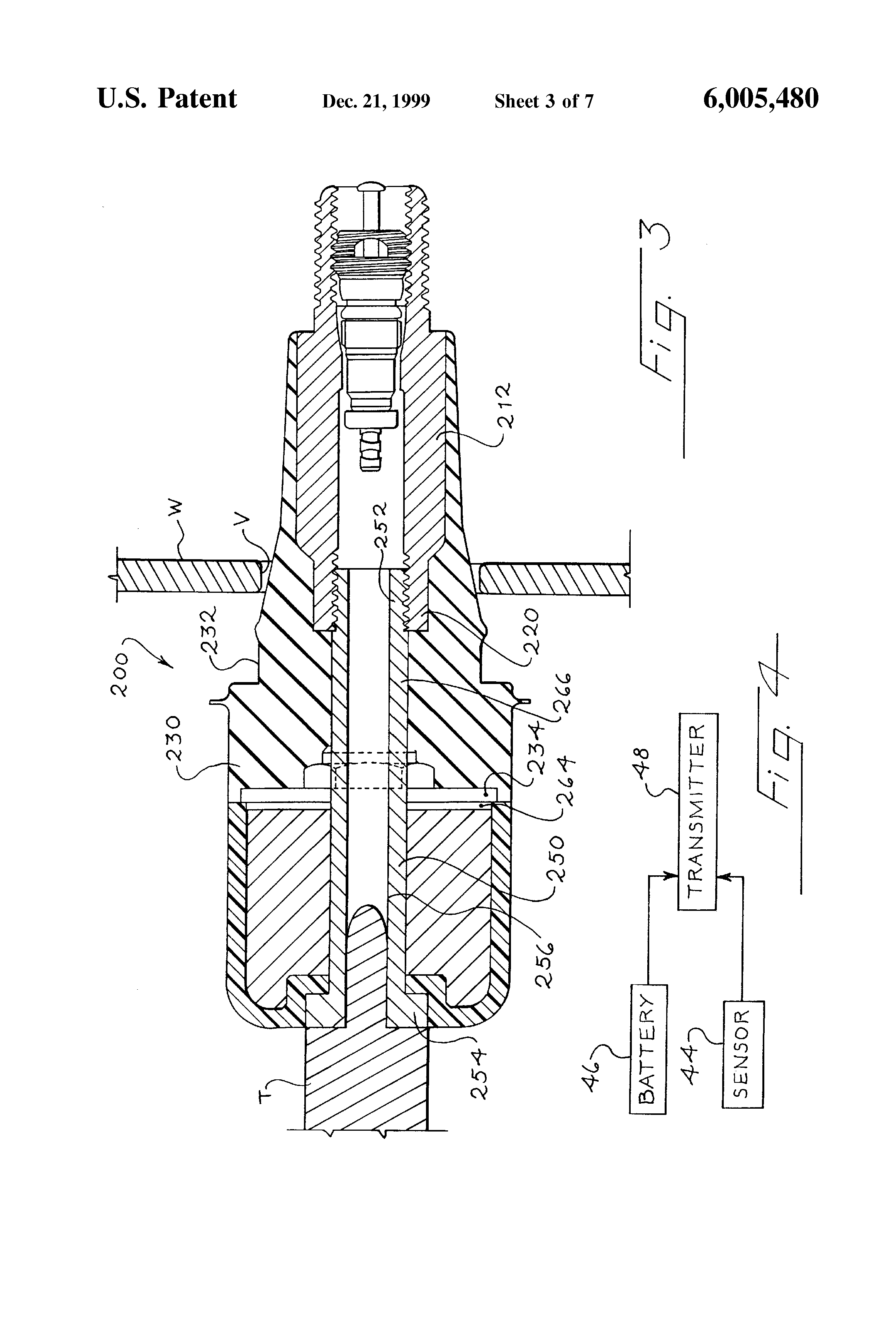patent us6005480
