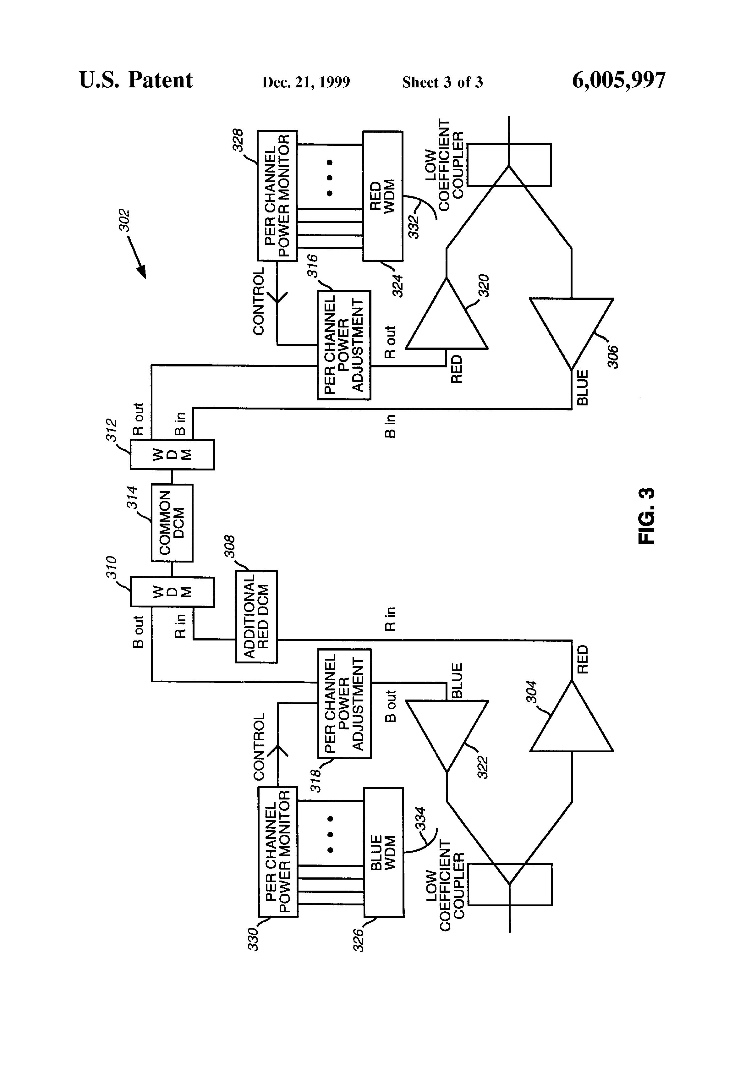 patent us6005997