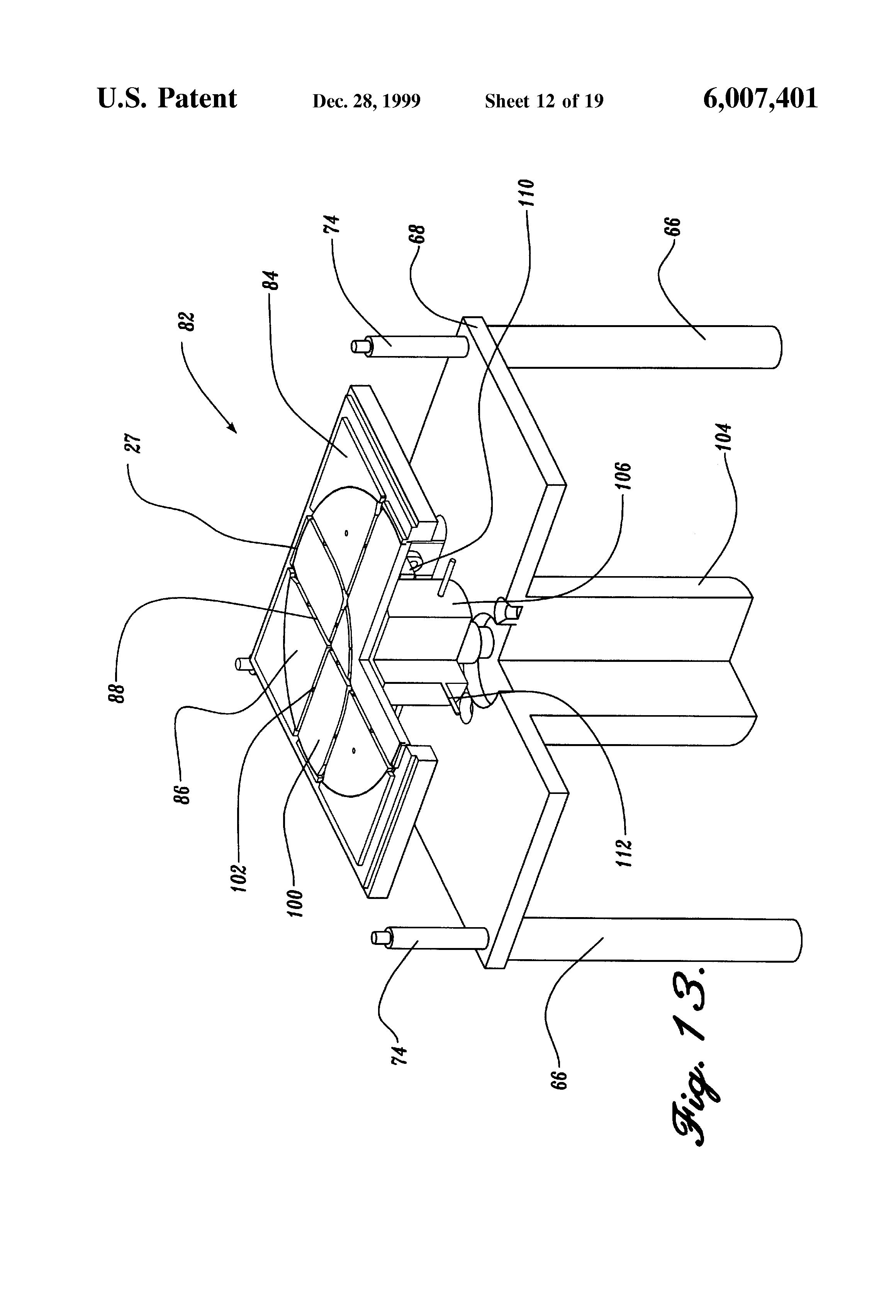 yamaha power trim wiring diagram