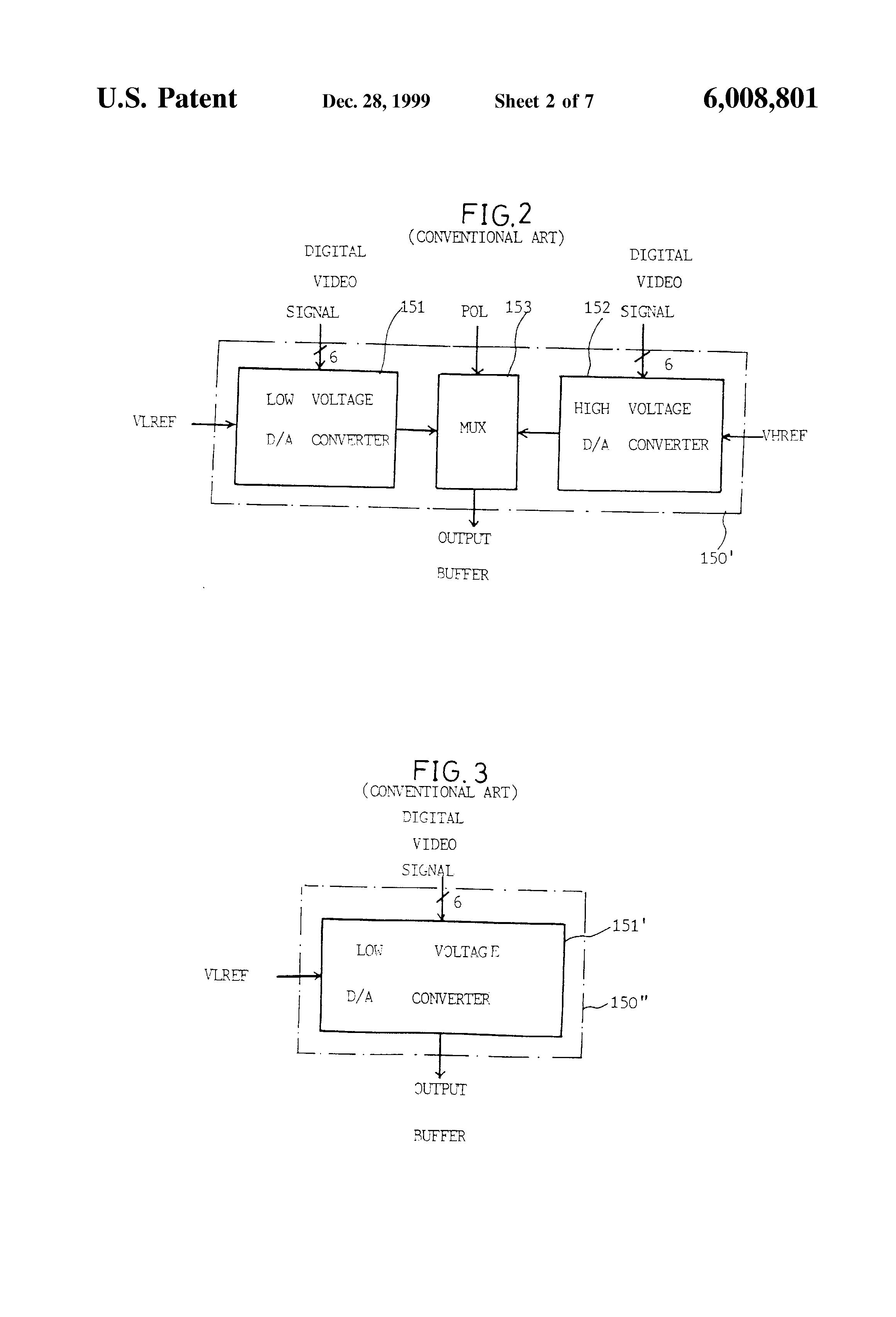 tft514z爱玛电动车控制器接线图