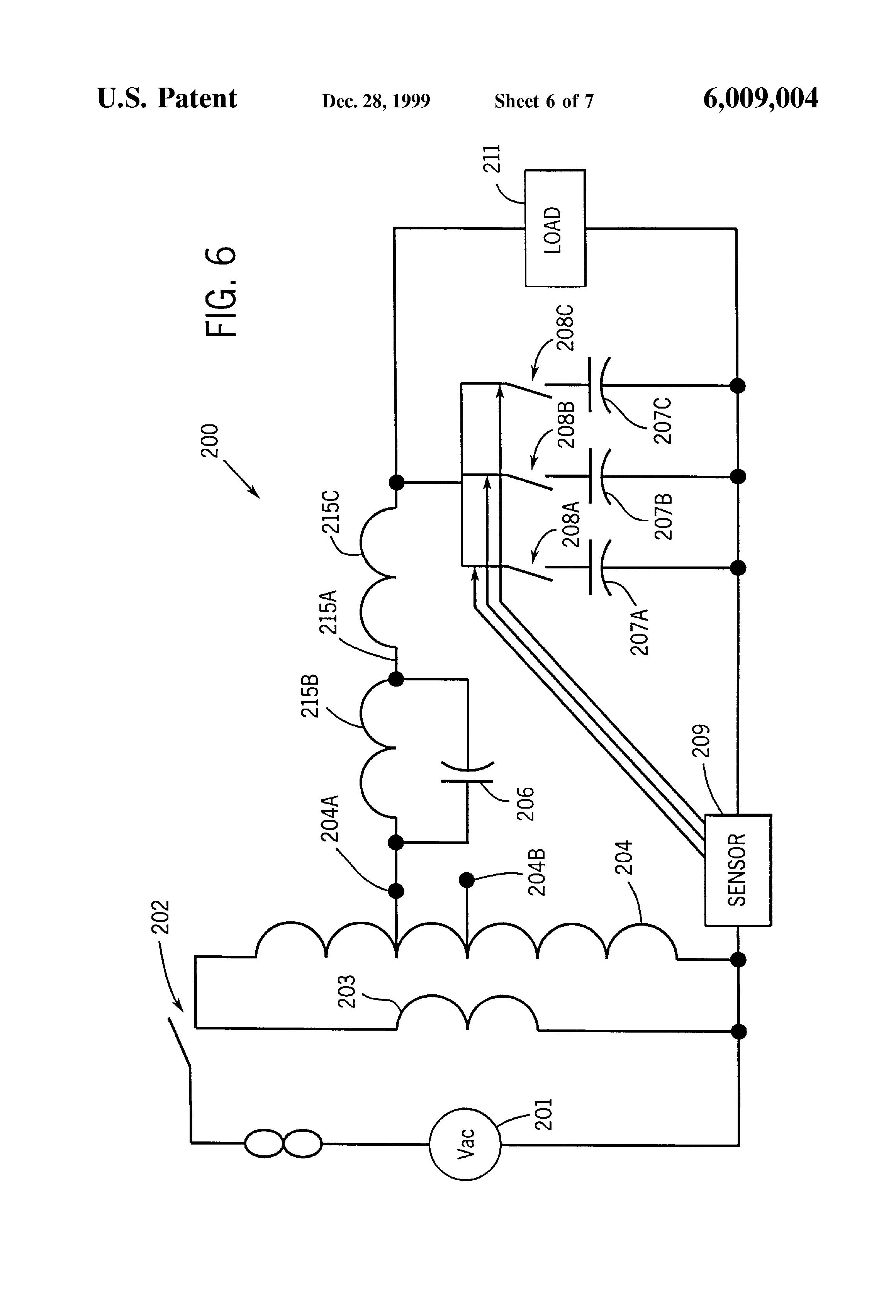 patent us6009004