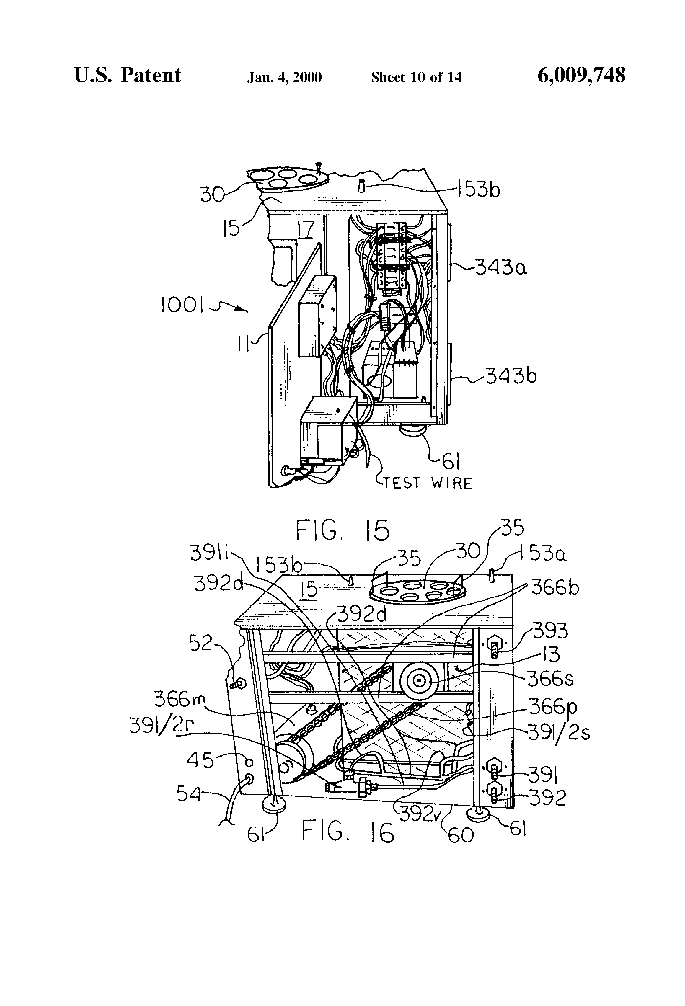 Excellent Hard Drive Connector Wiring Together With Patent Us7232101 Hard Wiring Digital Resources Indicompassionincorg
