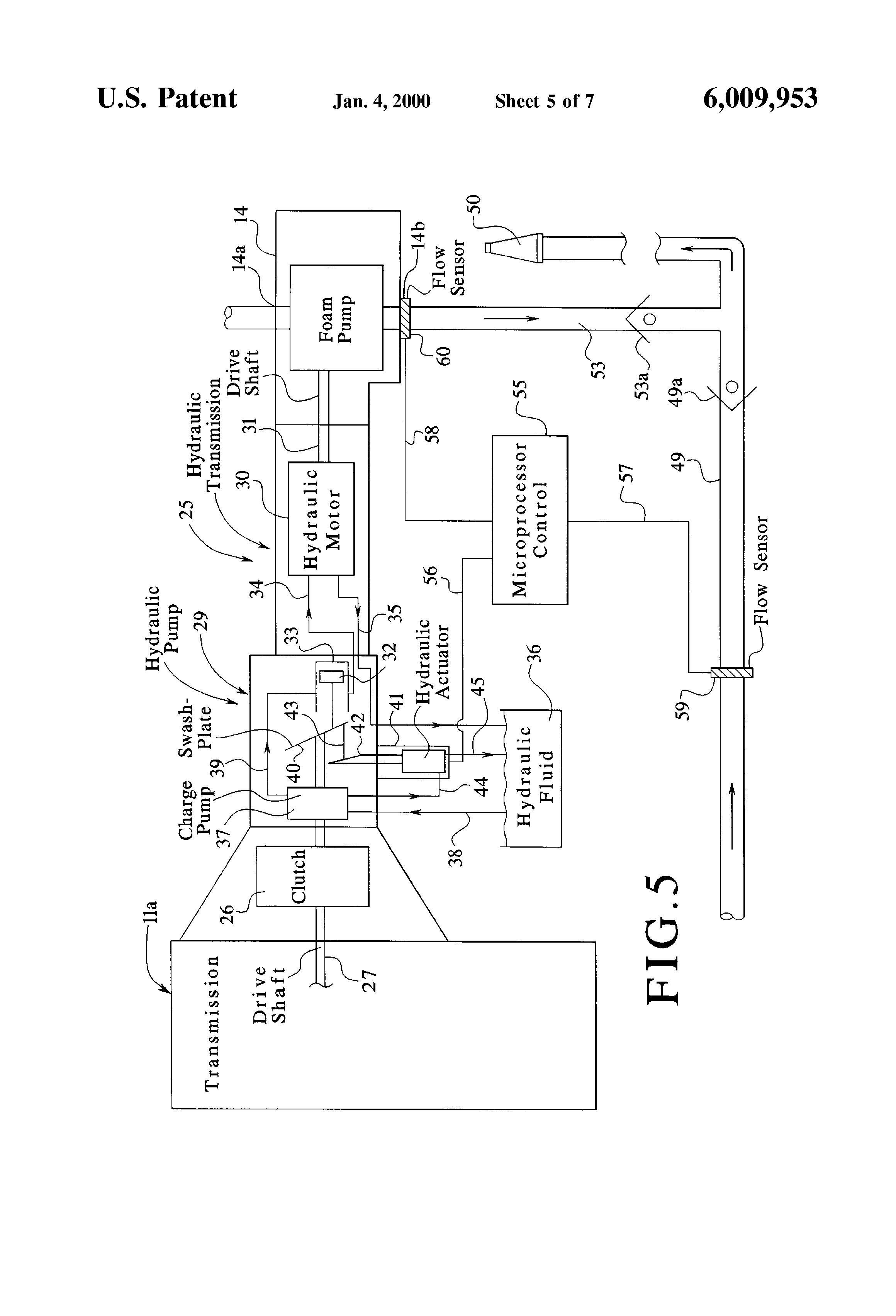 hale pump pto switch wiring diagram nissan d21 tail light