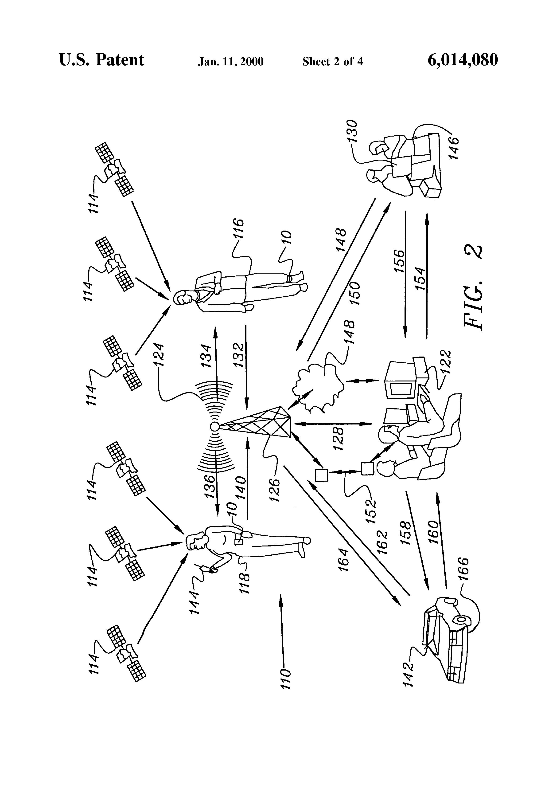 patent us6014080