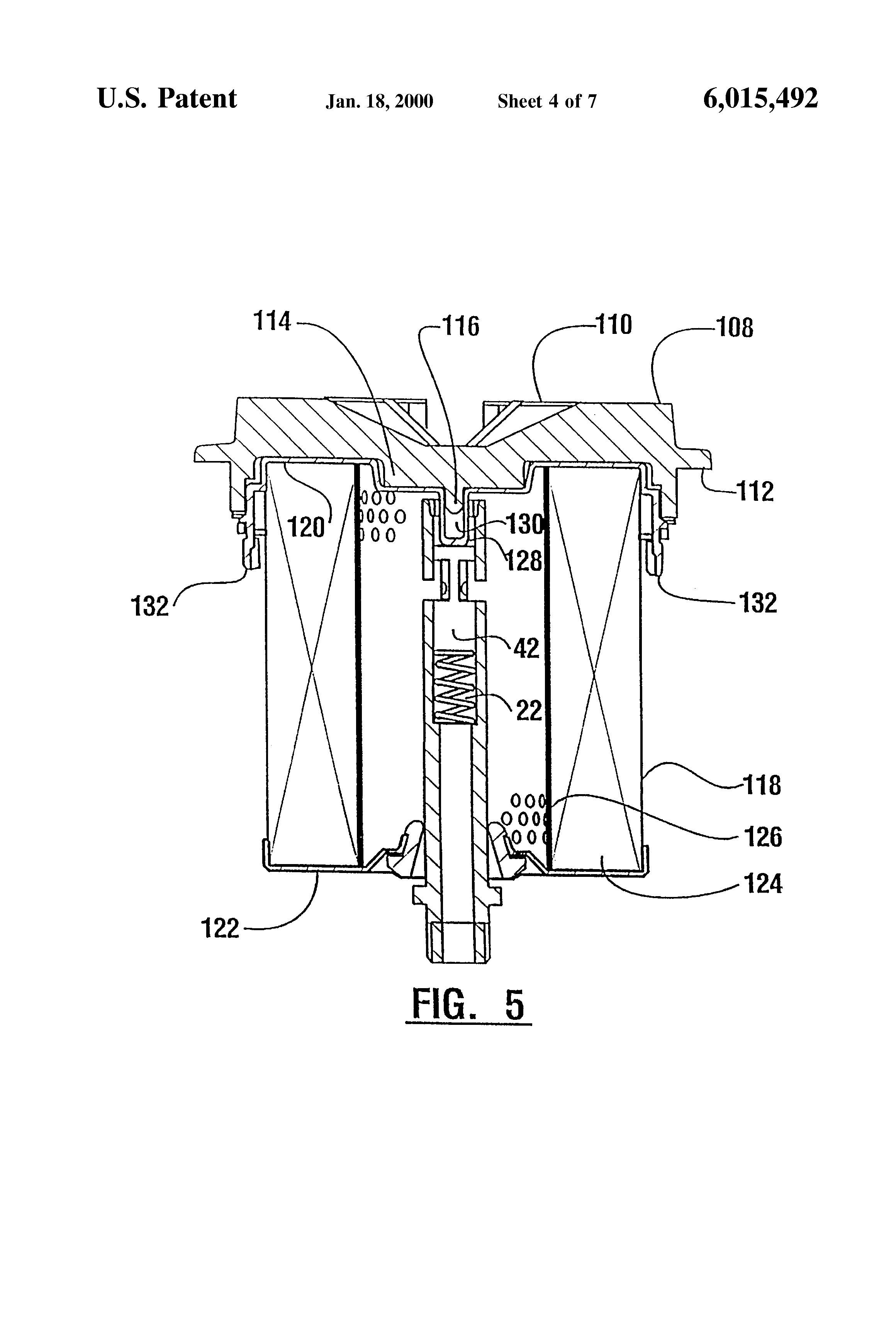 patent us6015492