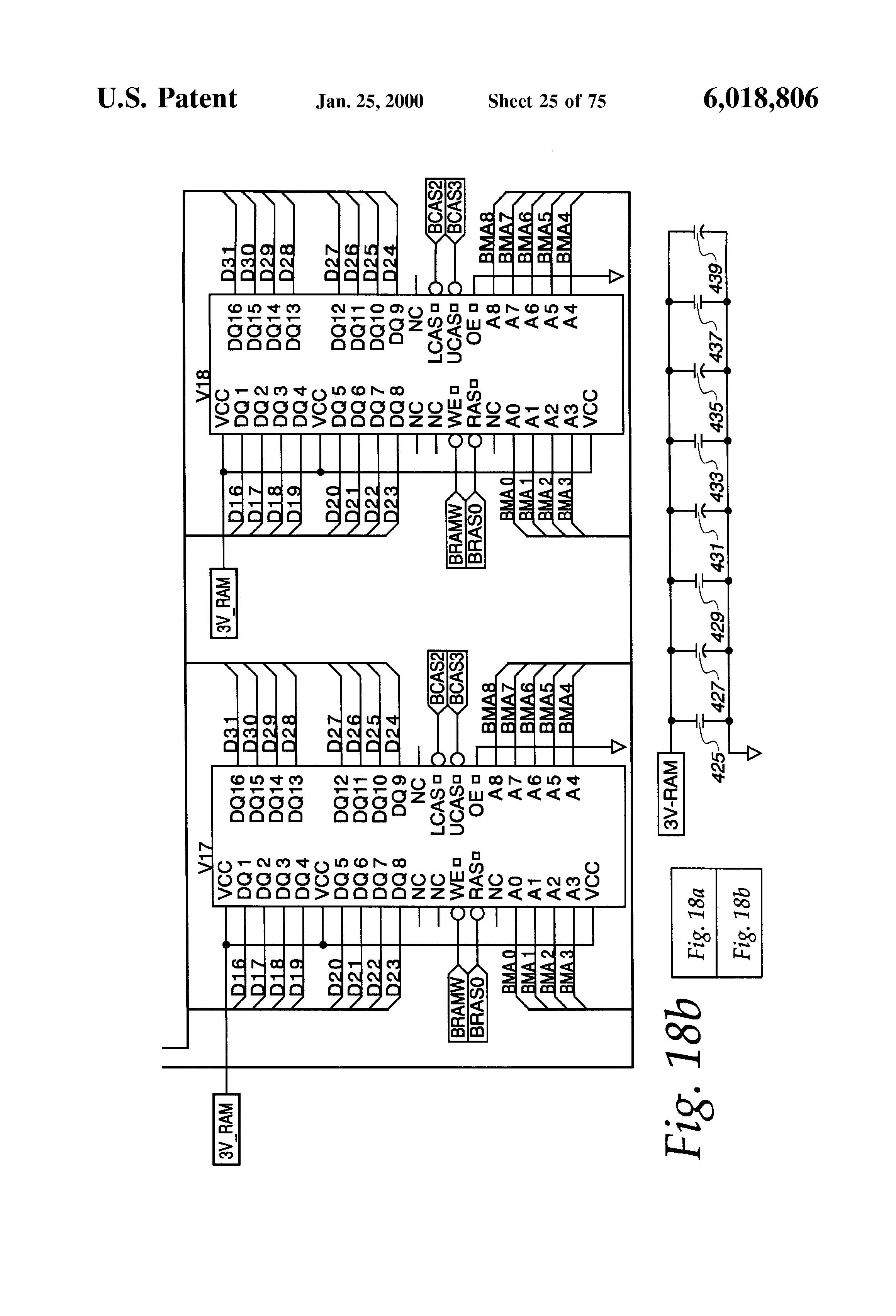 Generous Cat 3406e Ecm Wiring Diagram Gallery - Electrical Circuit ...