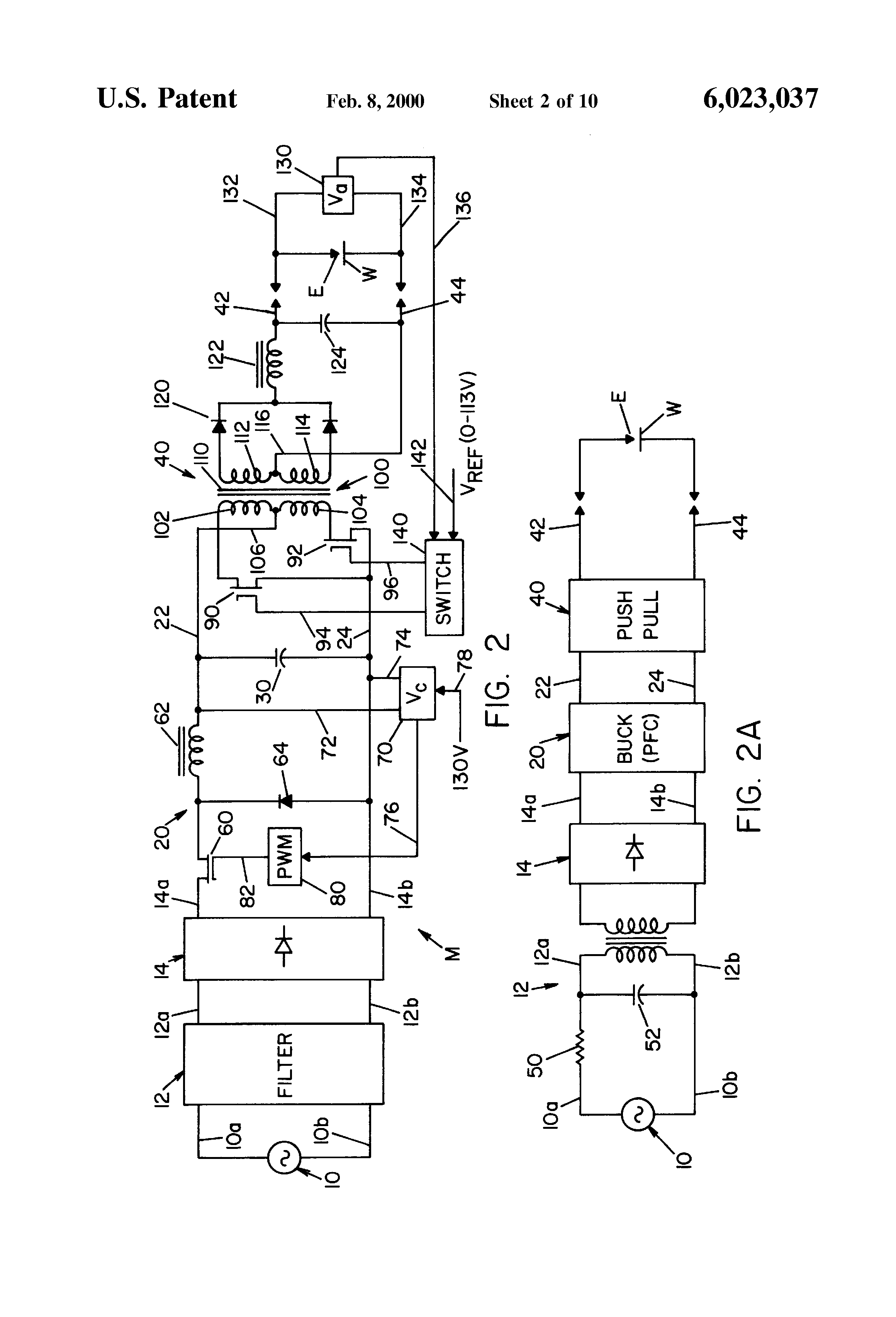 Low voltage transformer wiring diagram dayton