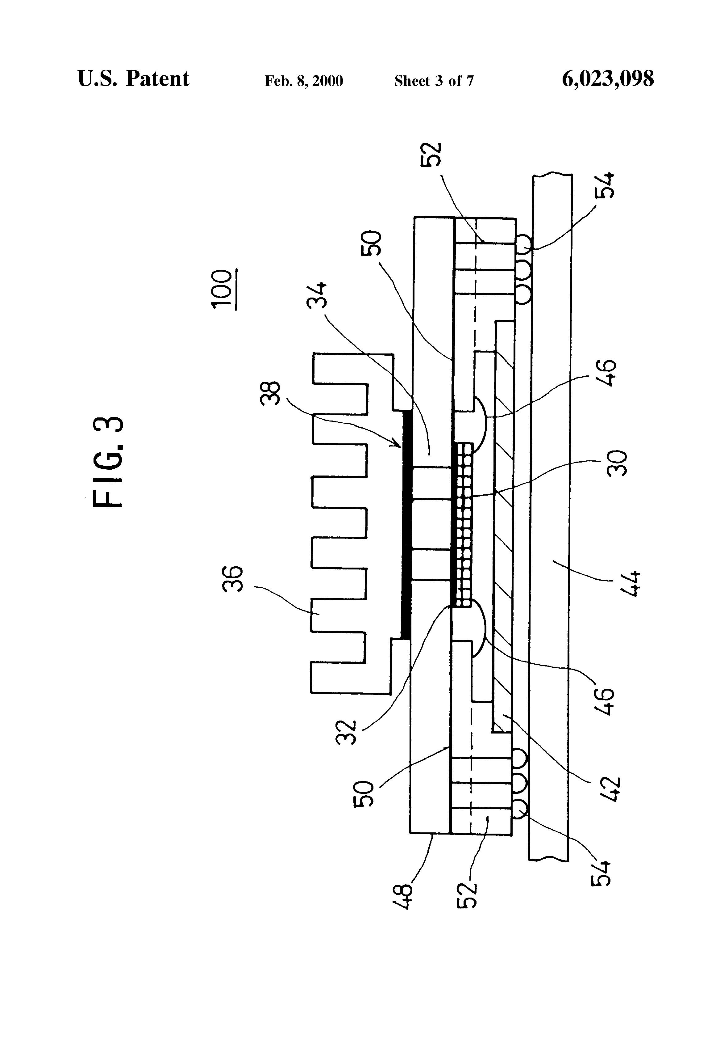patent us6023098