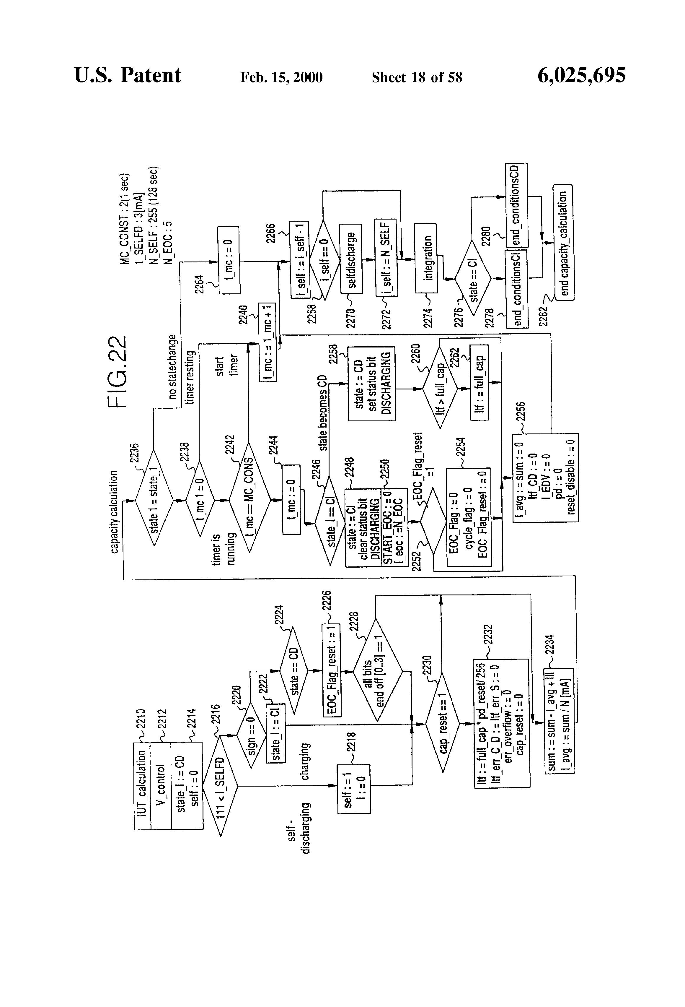 US6025695 18 ups generator wiring,generator wiring diagrams image database on apc ups battery wiring diagram
