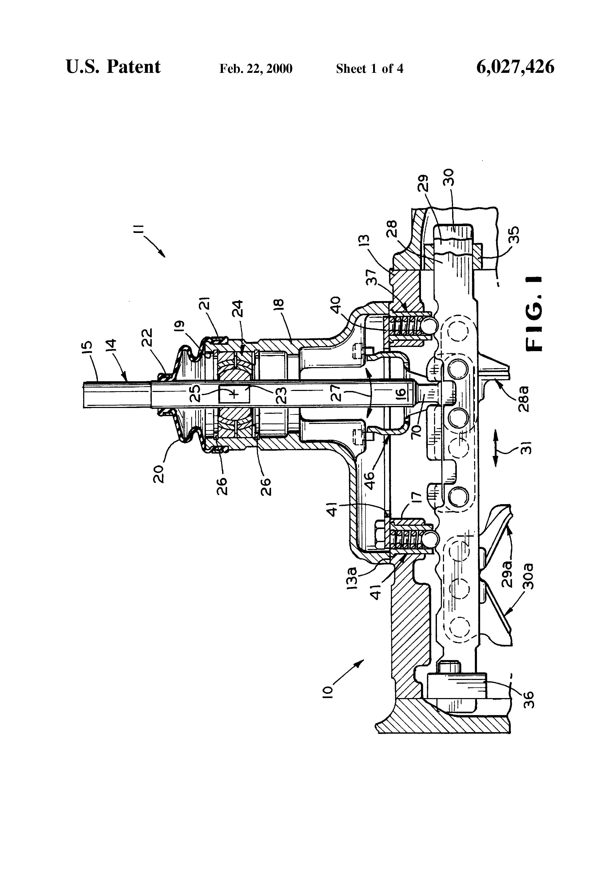patent us6027426
