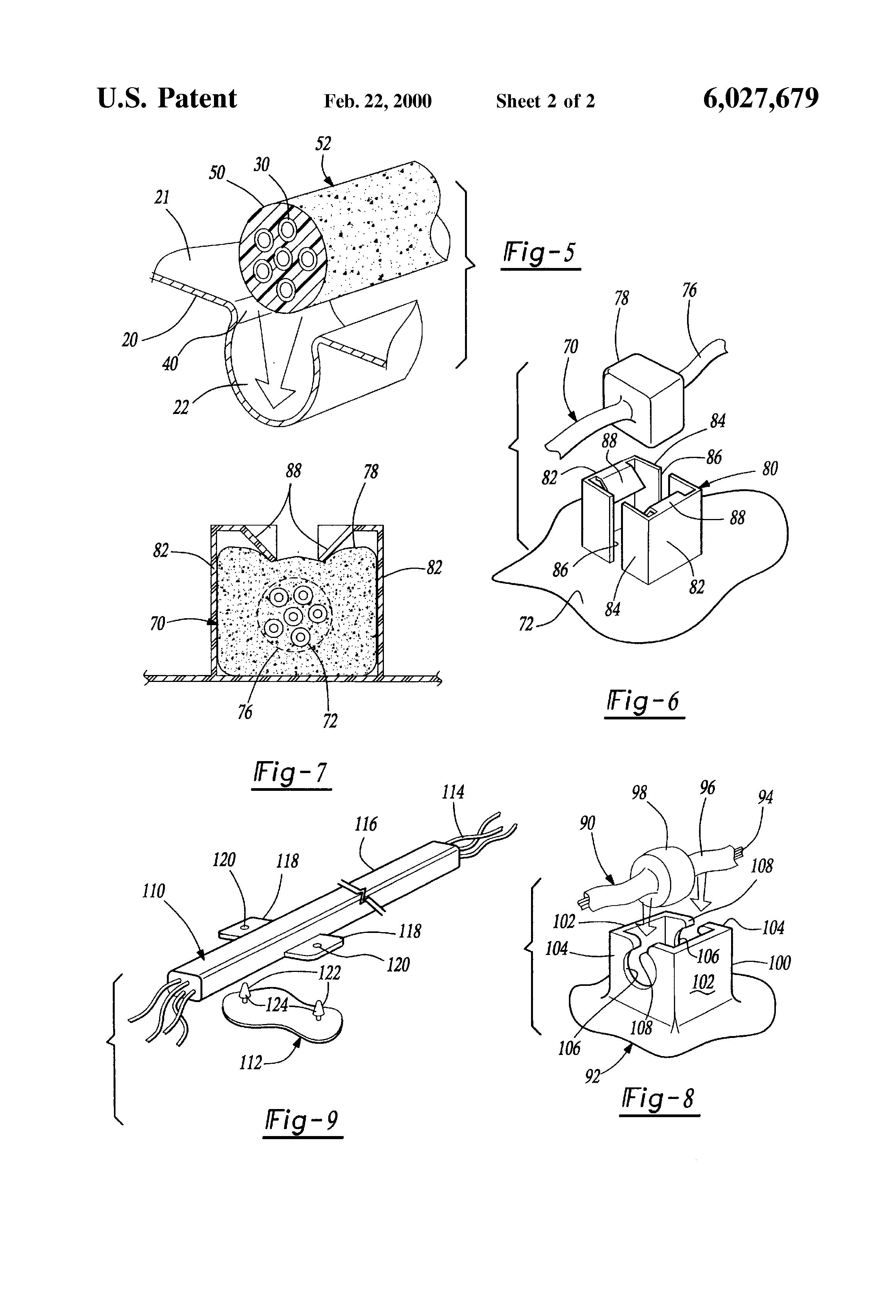 patent us6027679