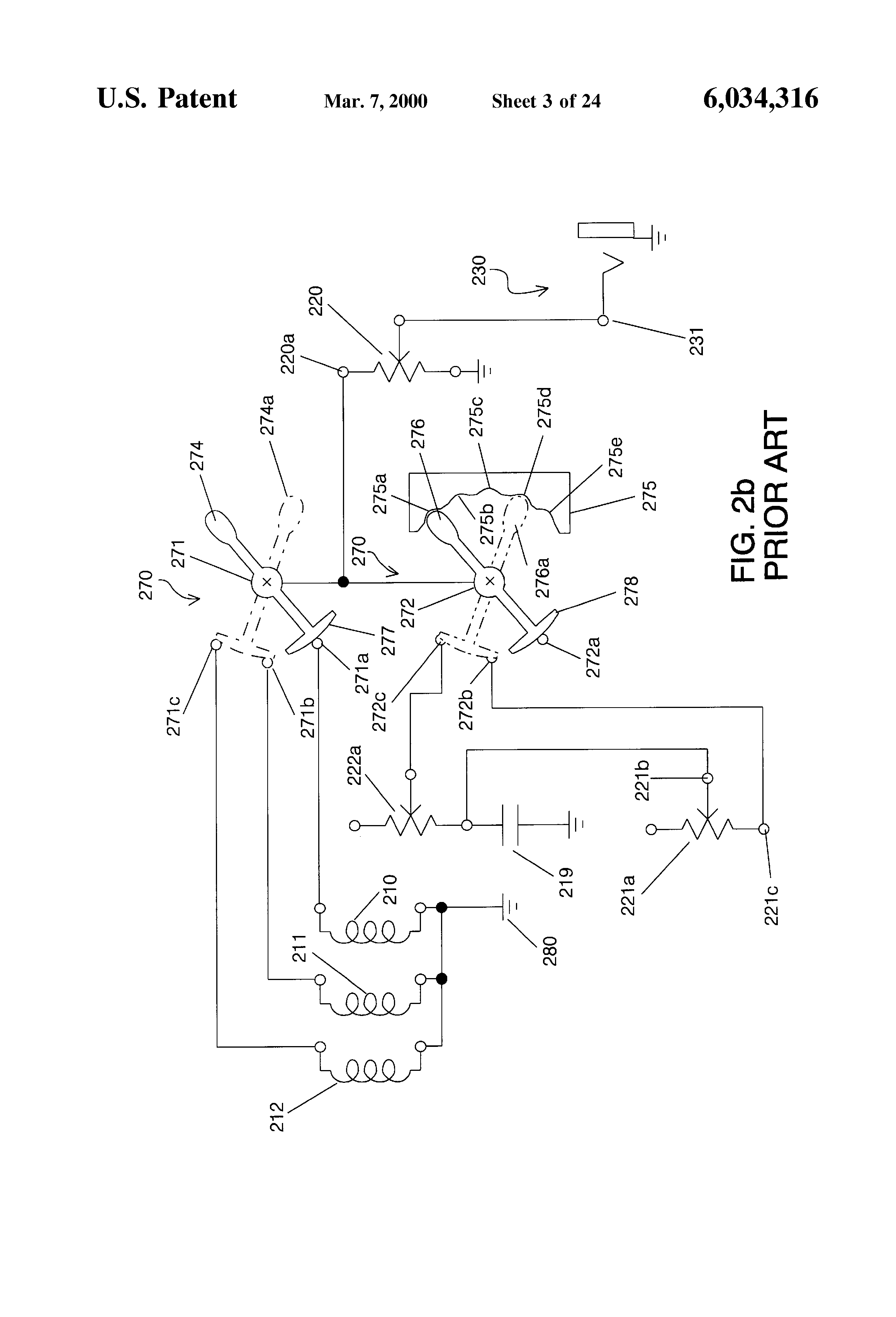 sustainiac single coil kit wiring diagrams