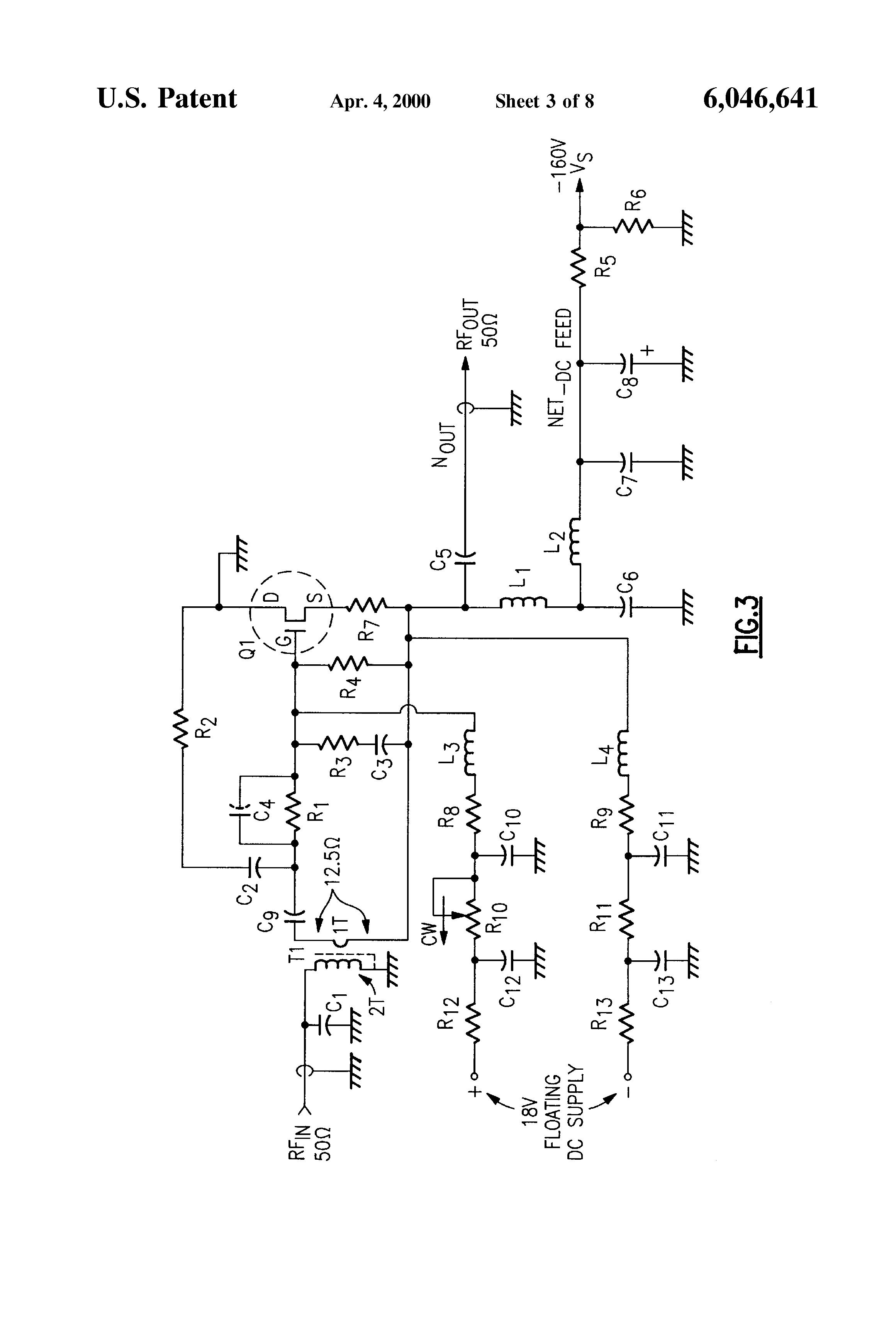 patent us6046641